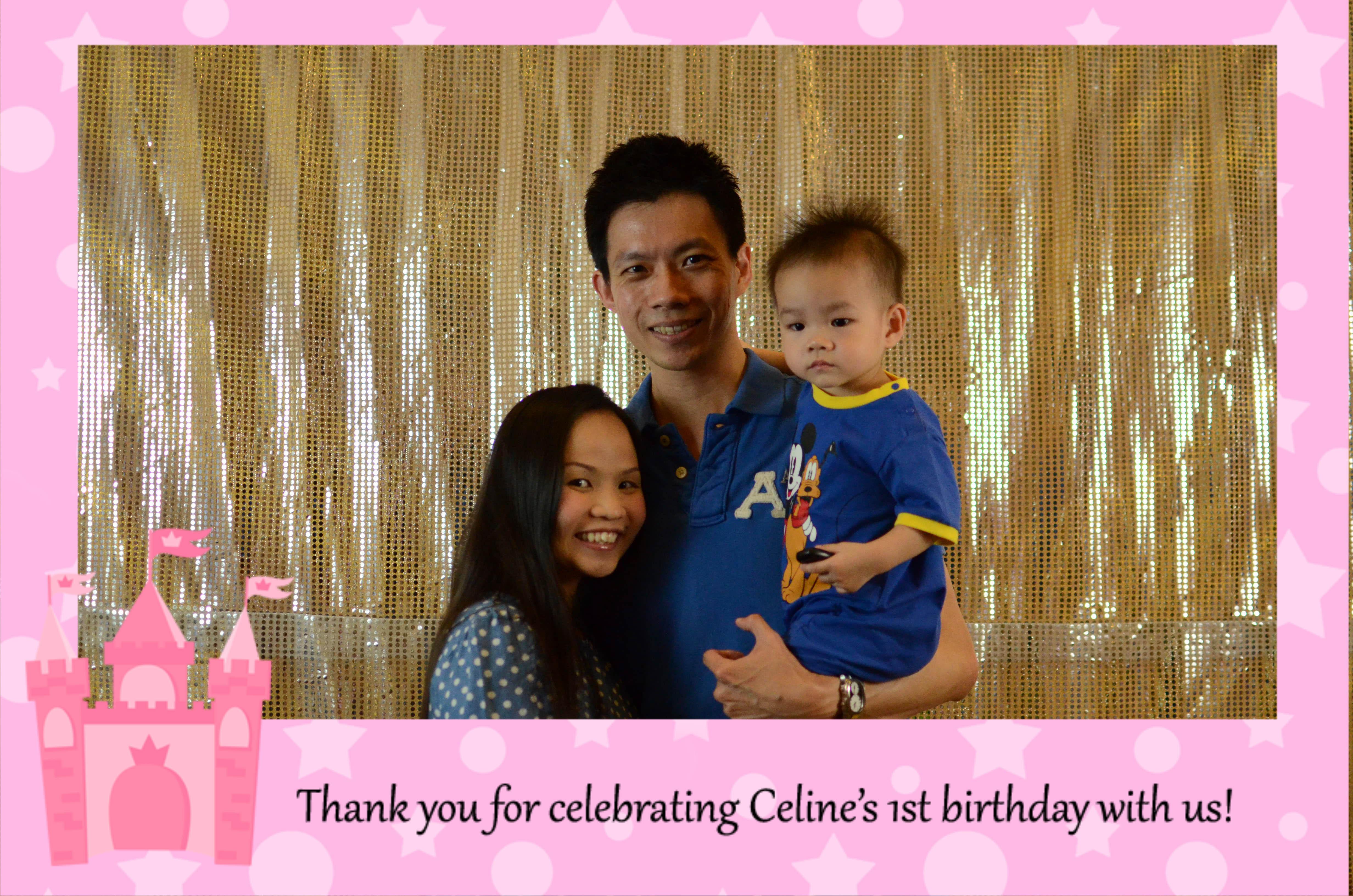 Celine-114.jpg