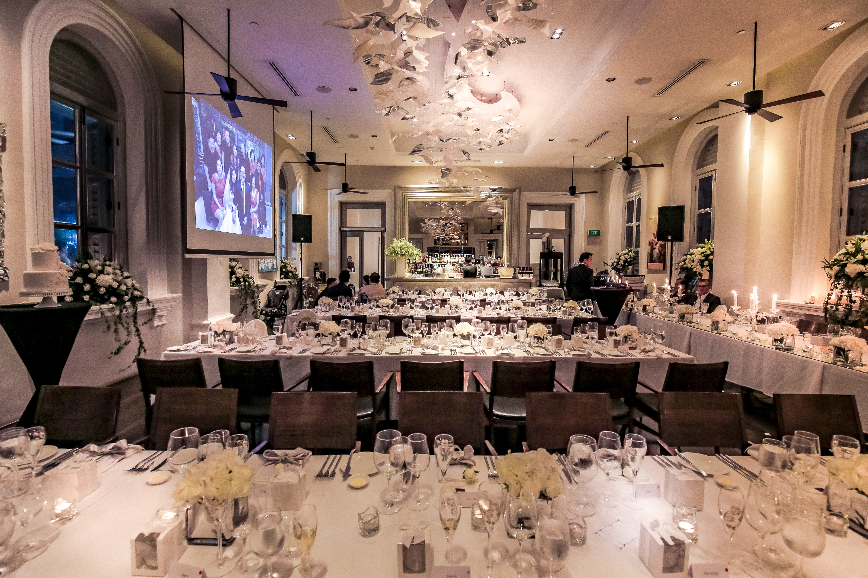 Banquet-1135.jpg