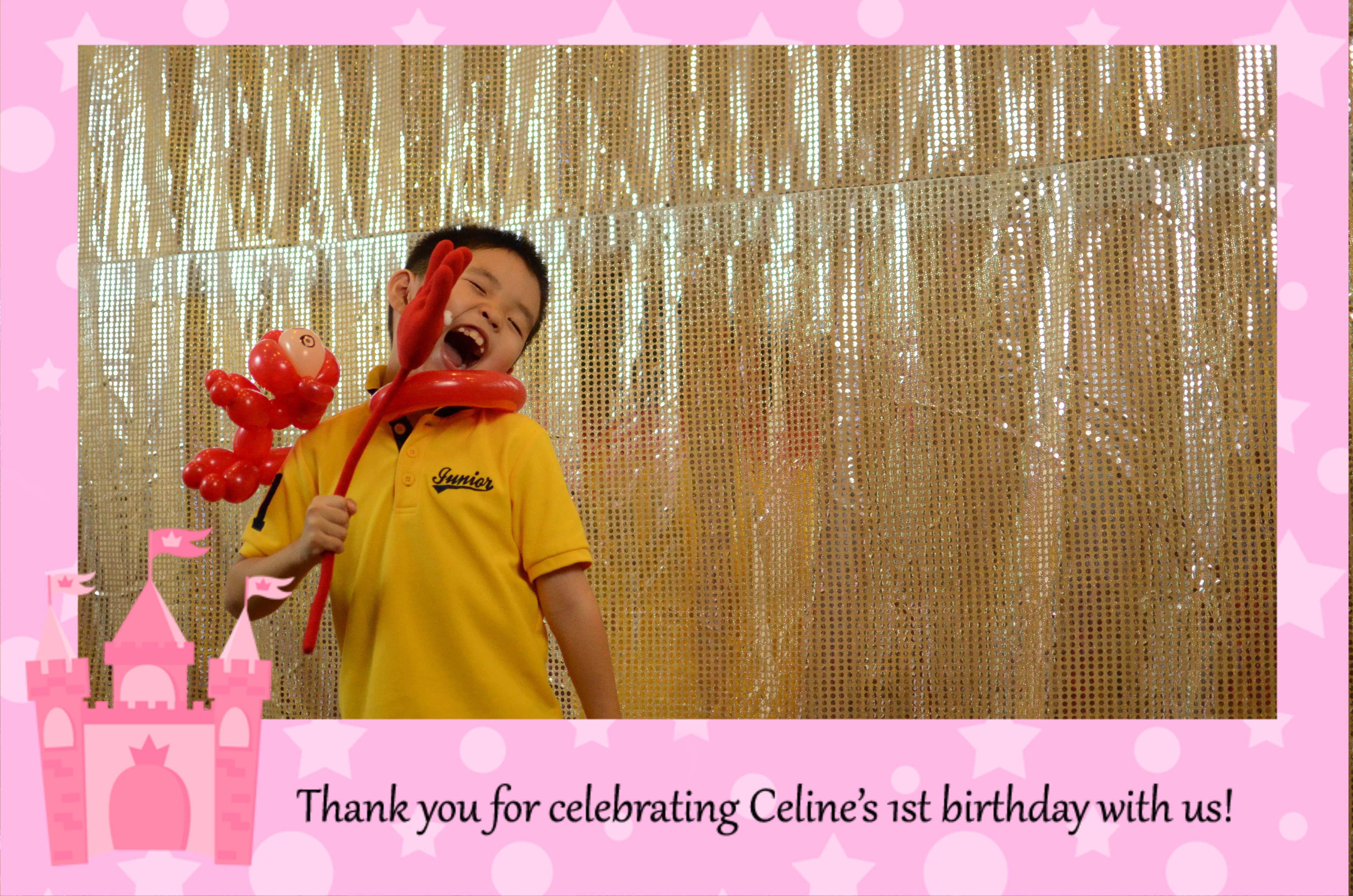 Celine-104.jpg
