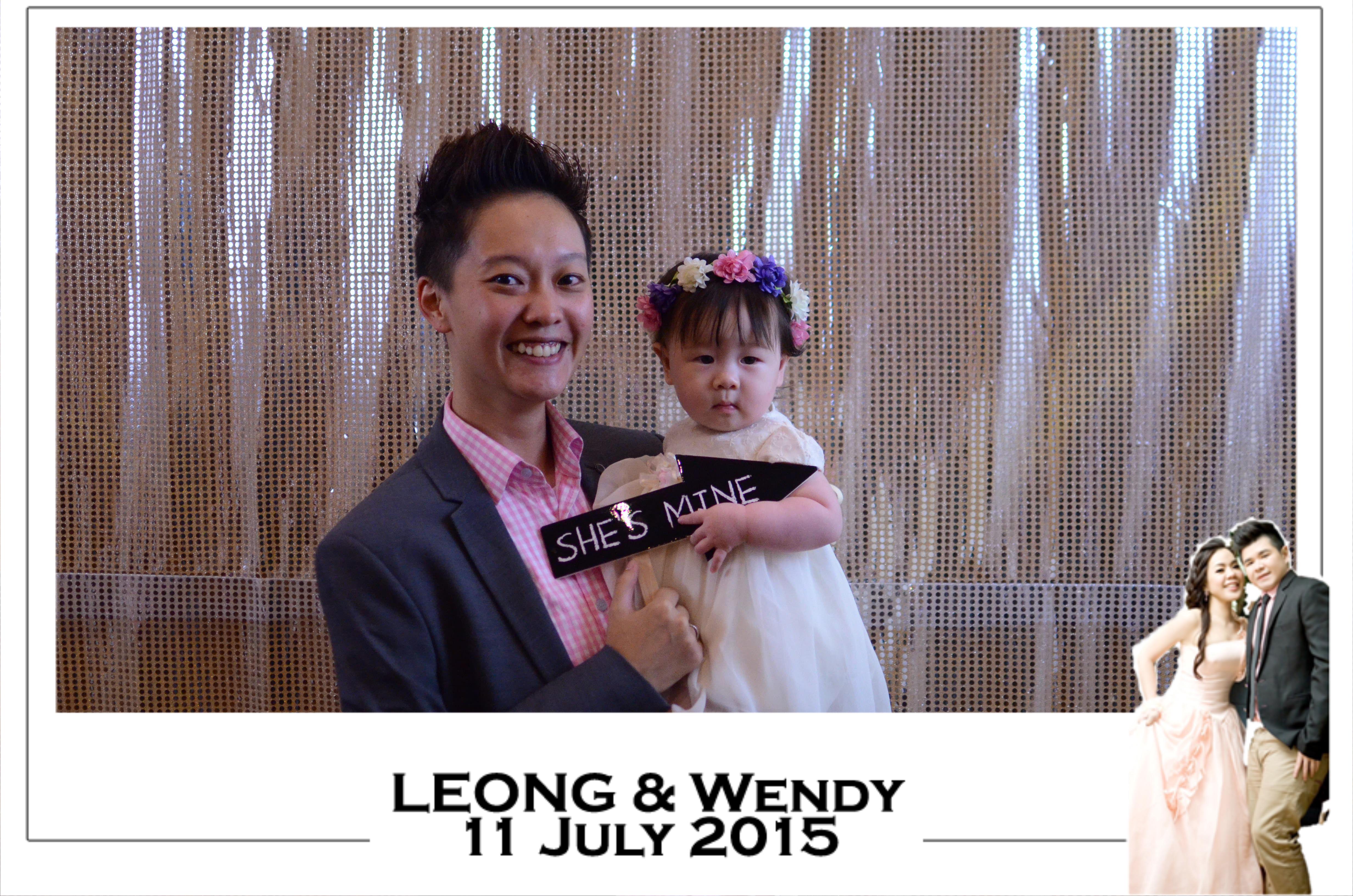 Leong & Wendy-56.jpg