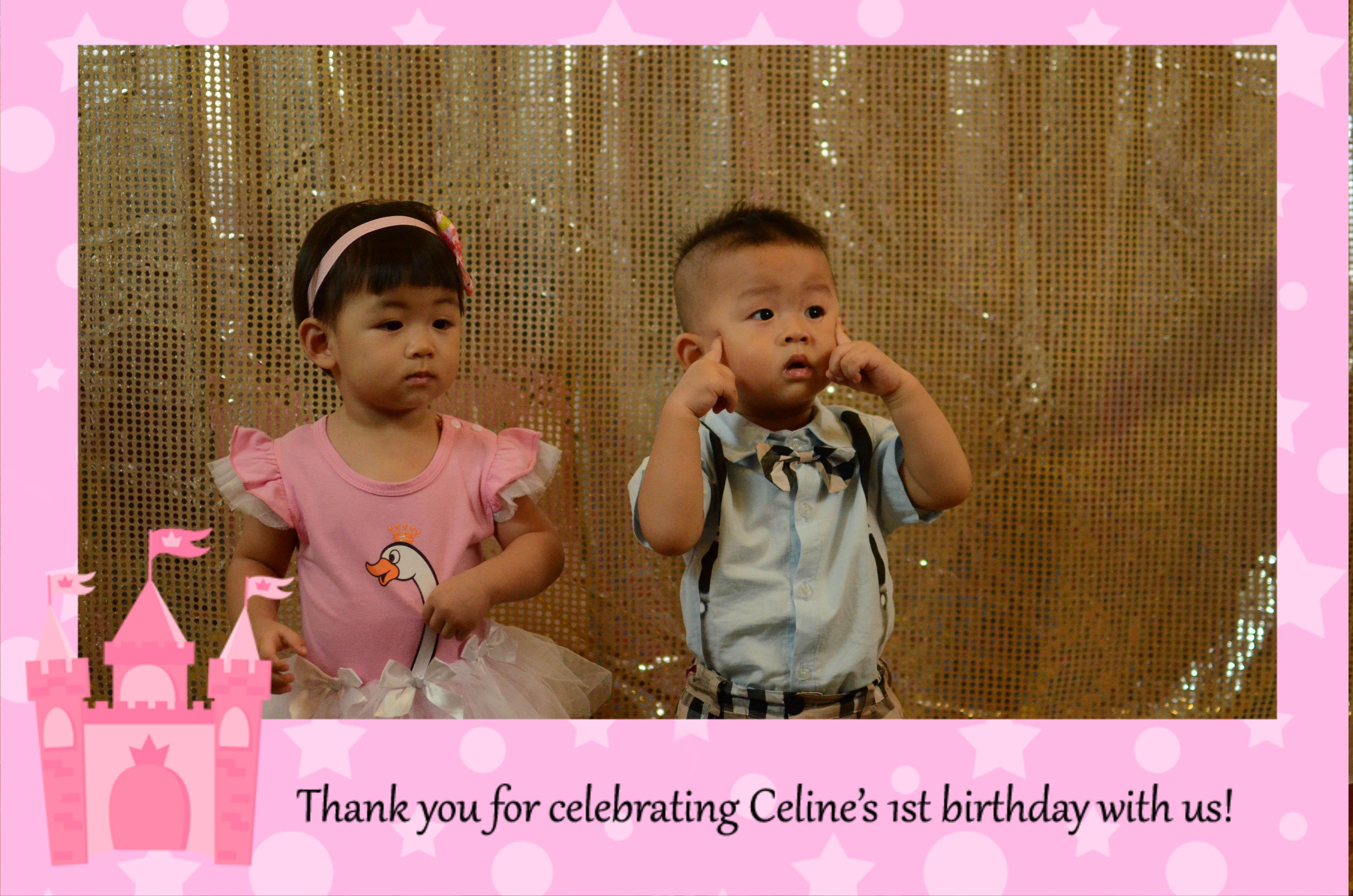 Celine-154.jpg