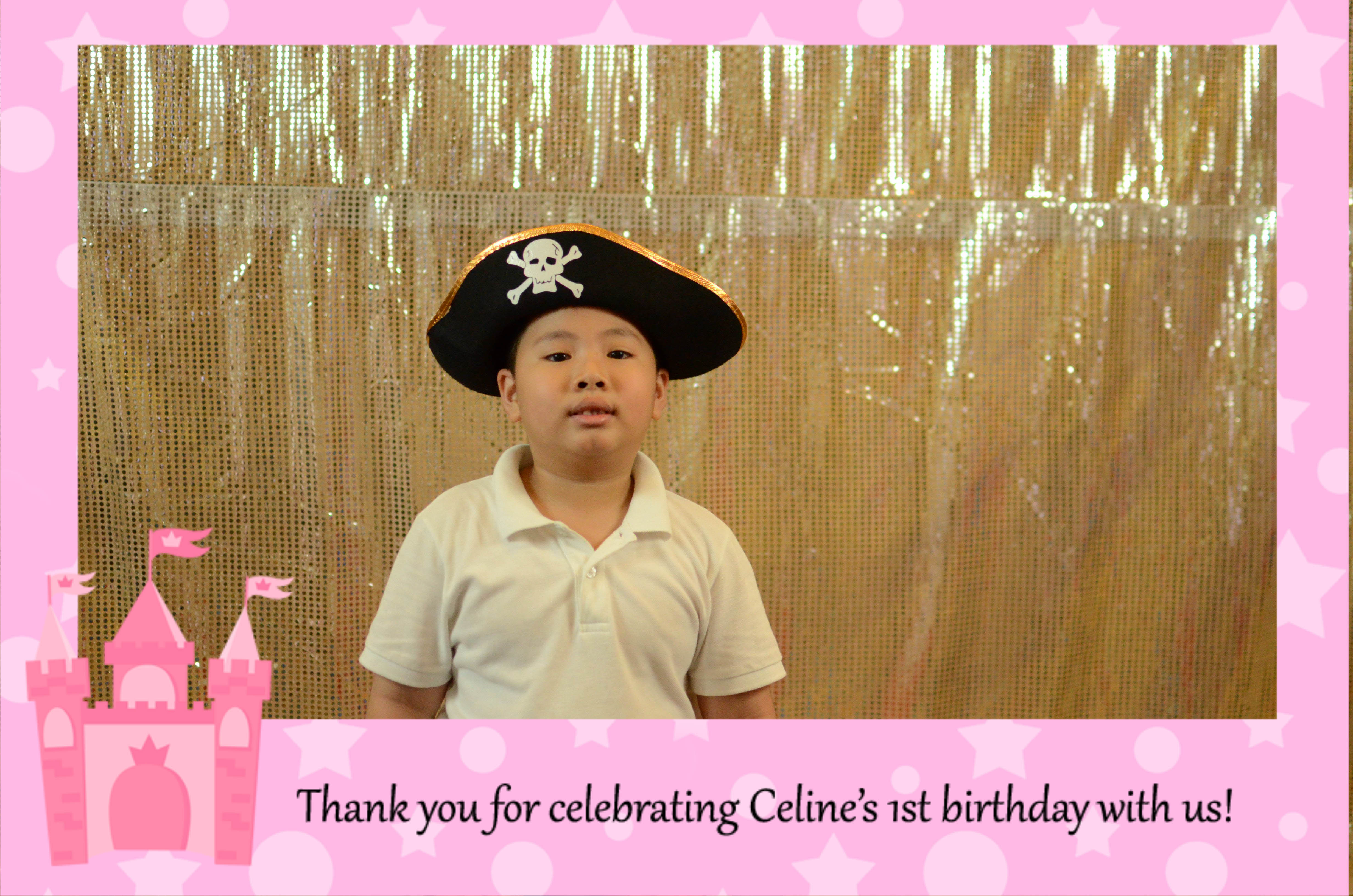 Celine-25.jpg