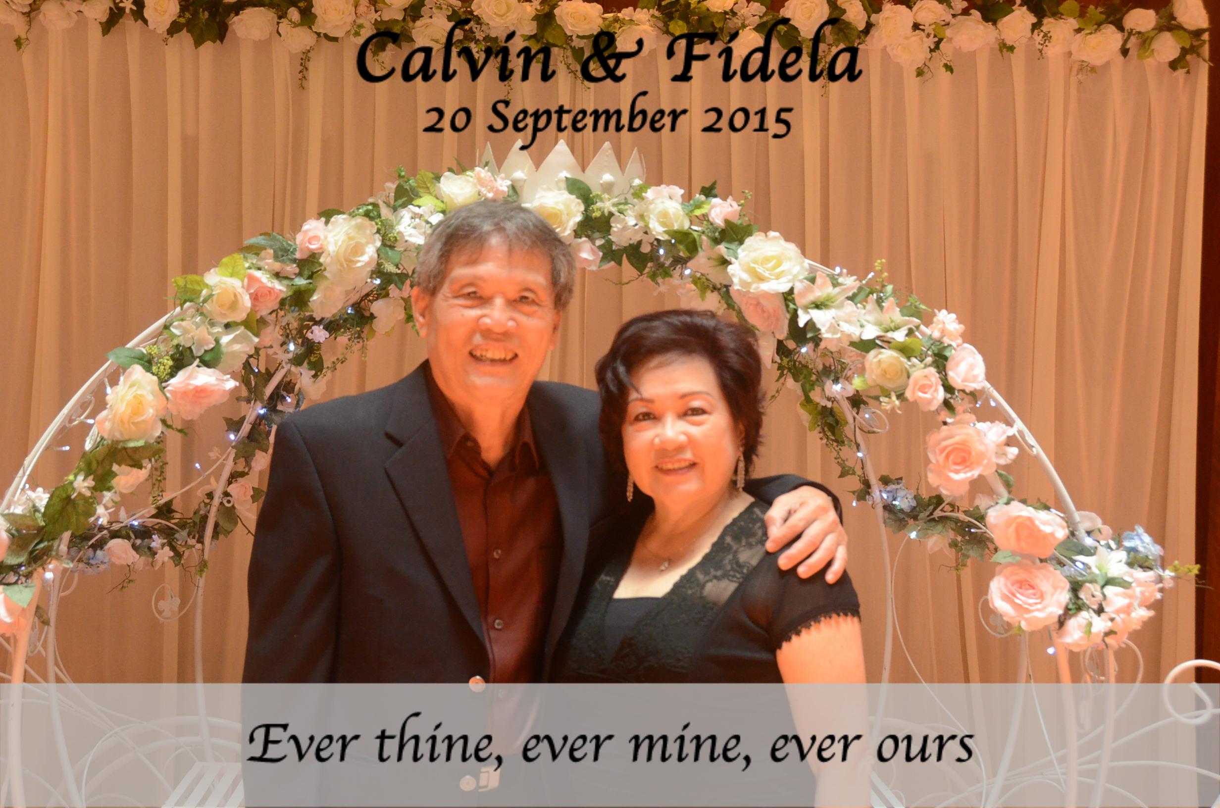 Calvin & Fidela-36.jpg