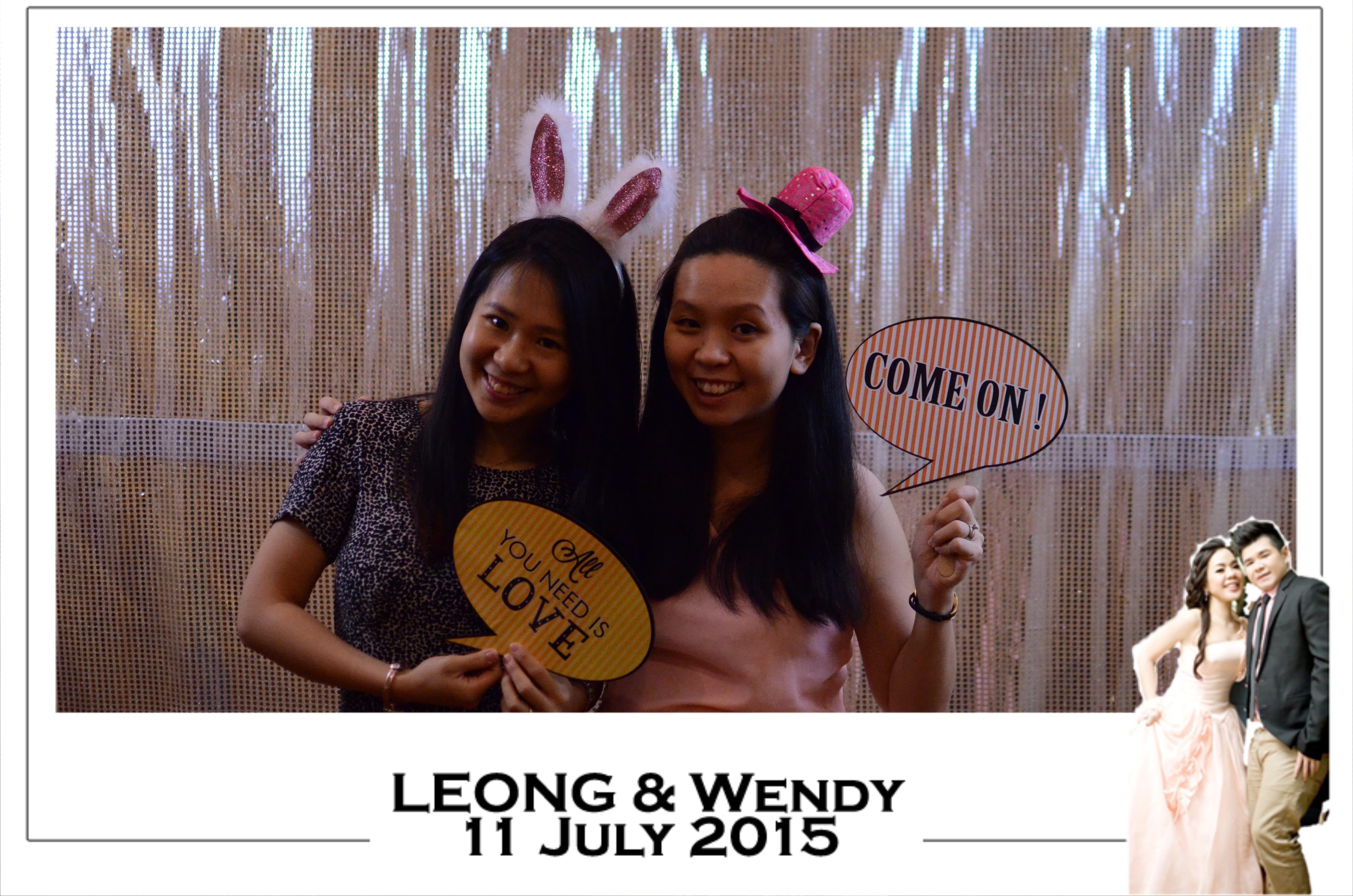 Leong & Wendy-116.jpg