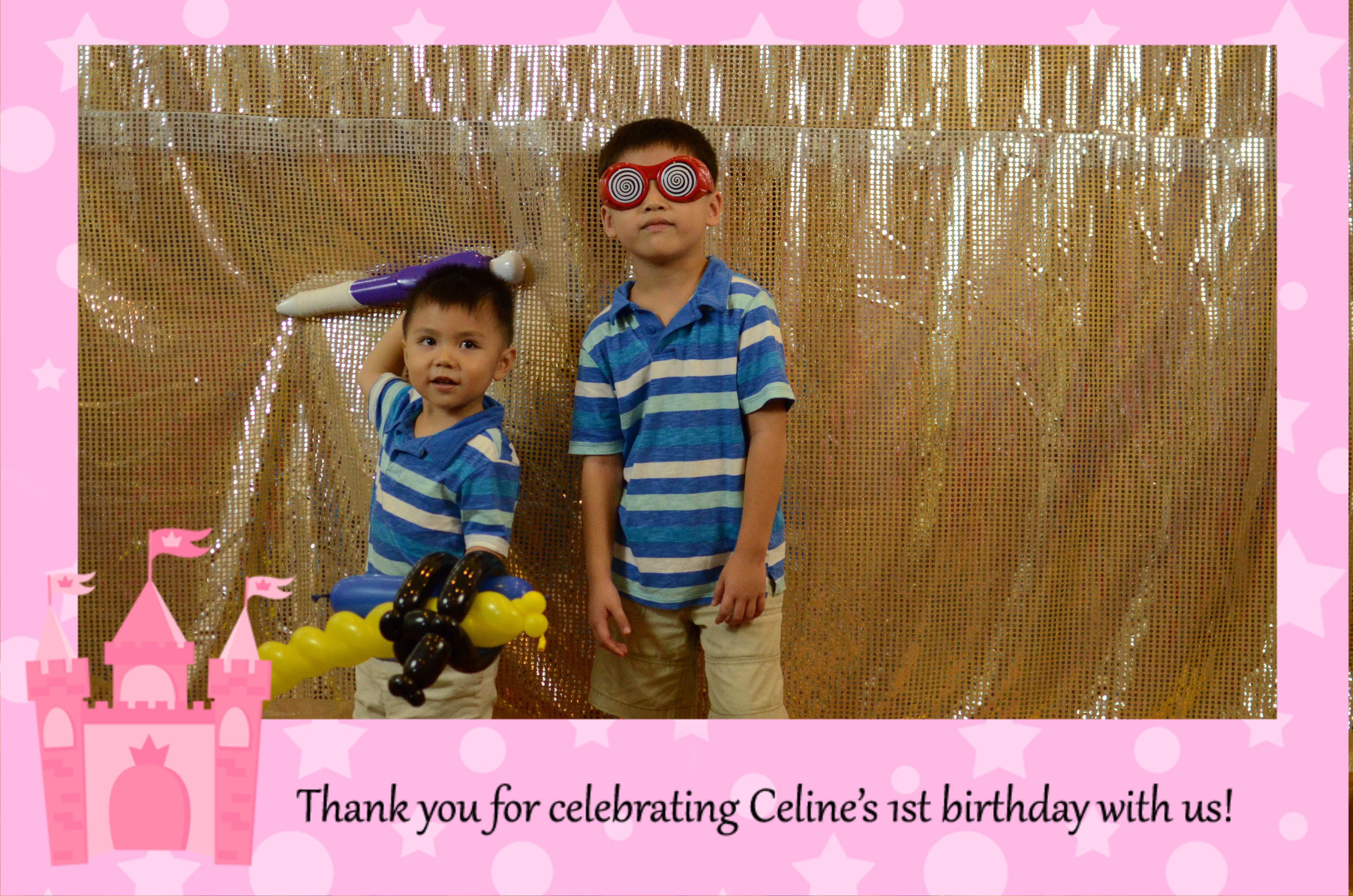 Celine-124.jpg