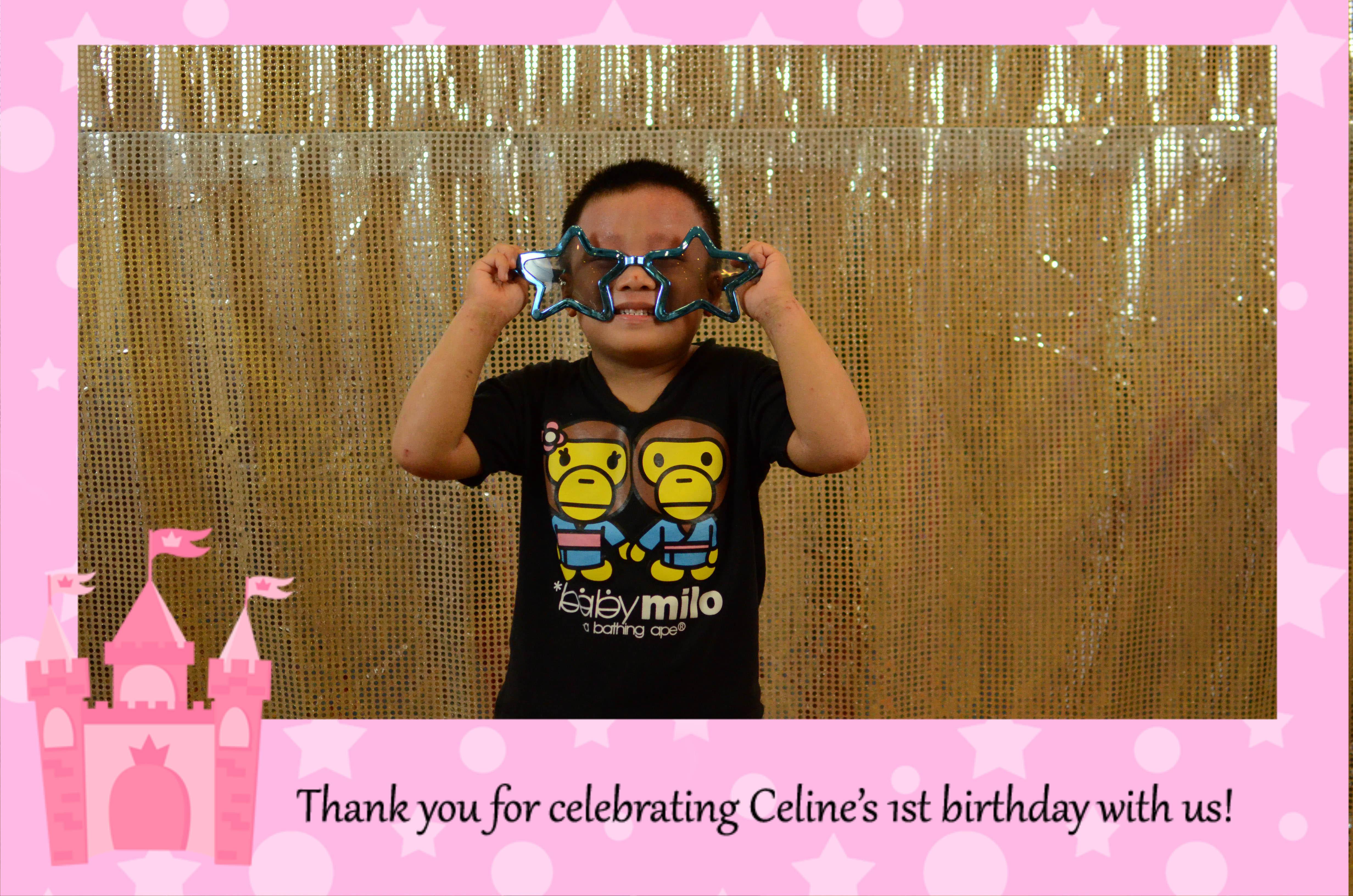 Celine-82.jpg