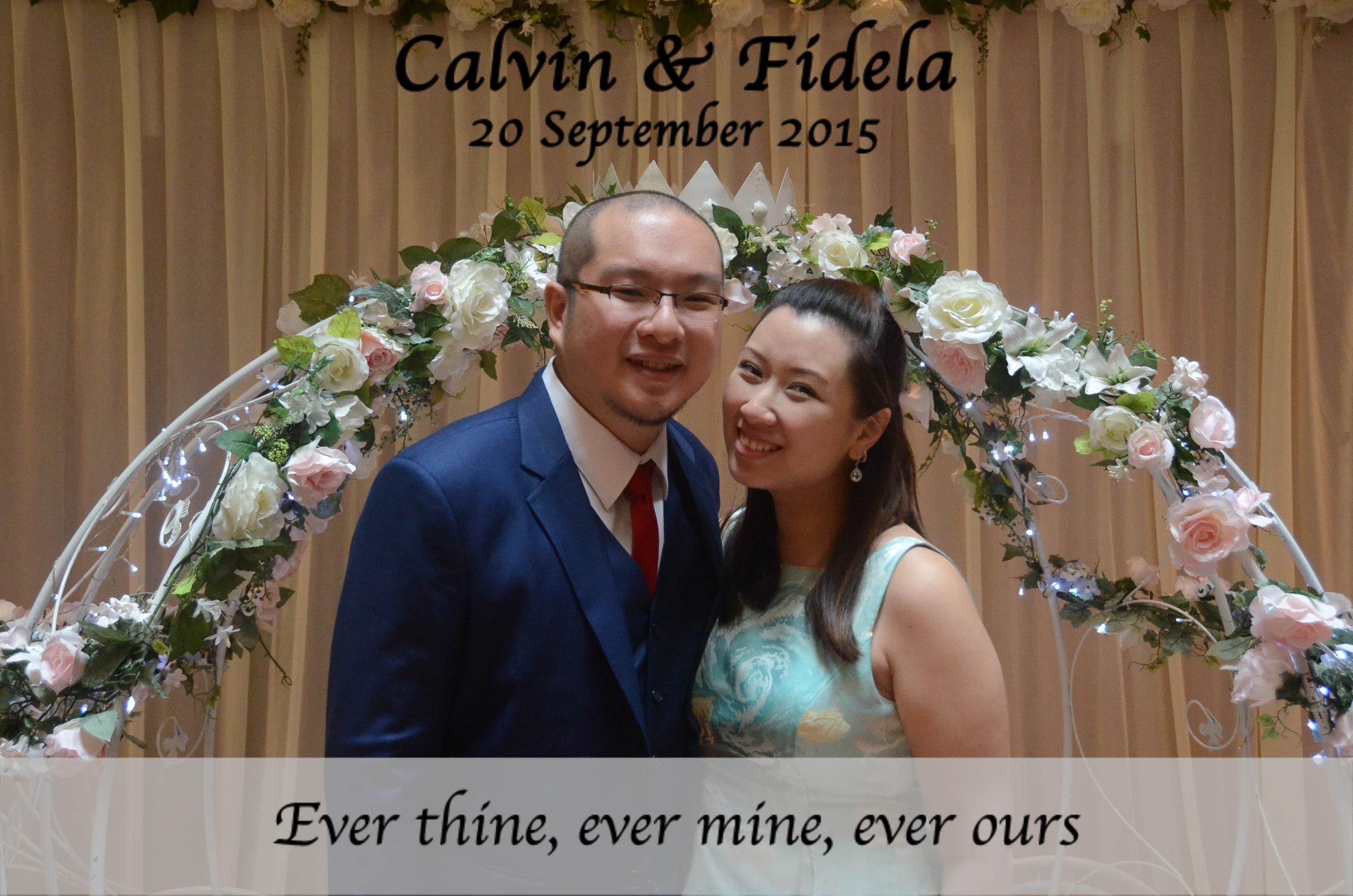 Calvin & Fidela-56.jpg
