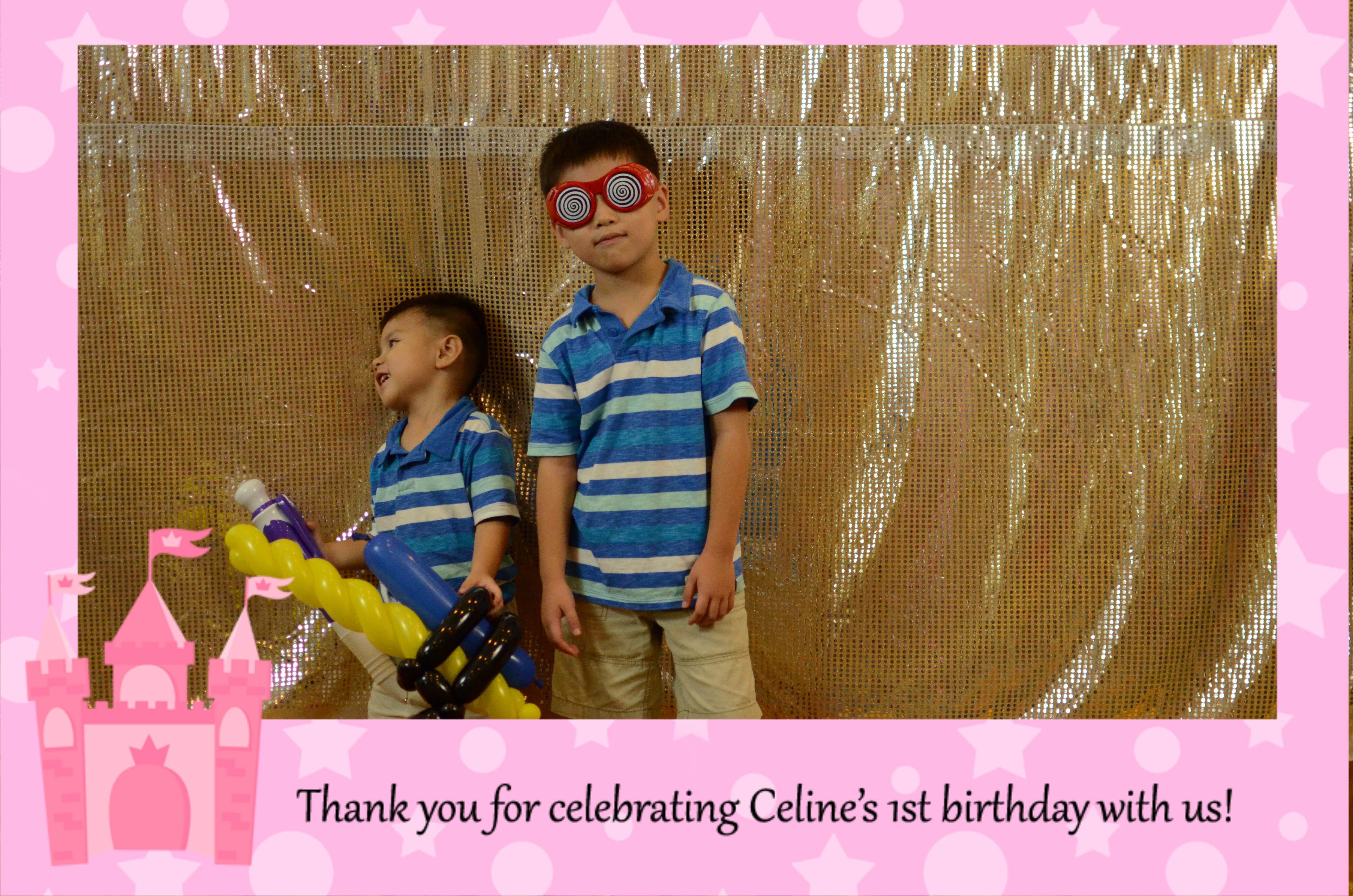 Celine-121.jpg