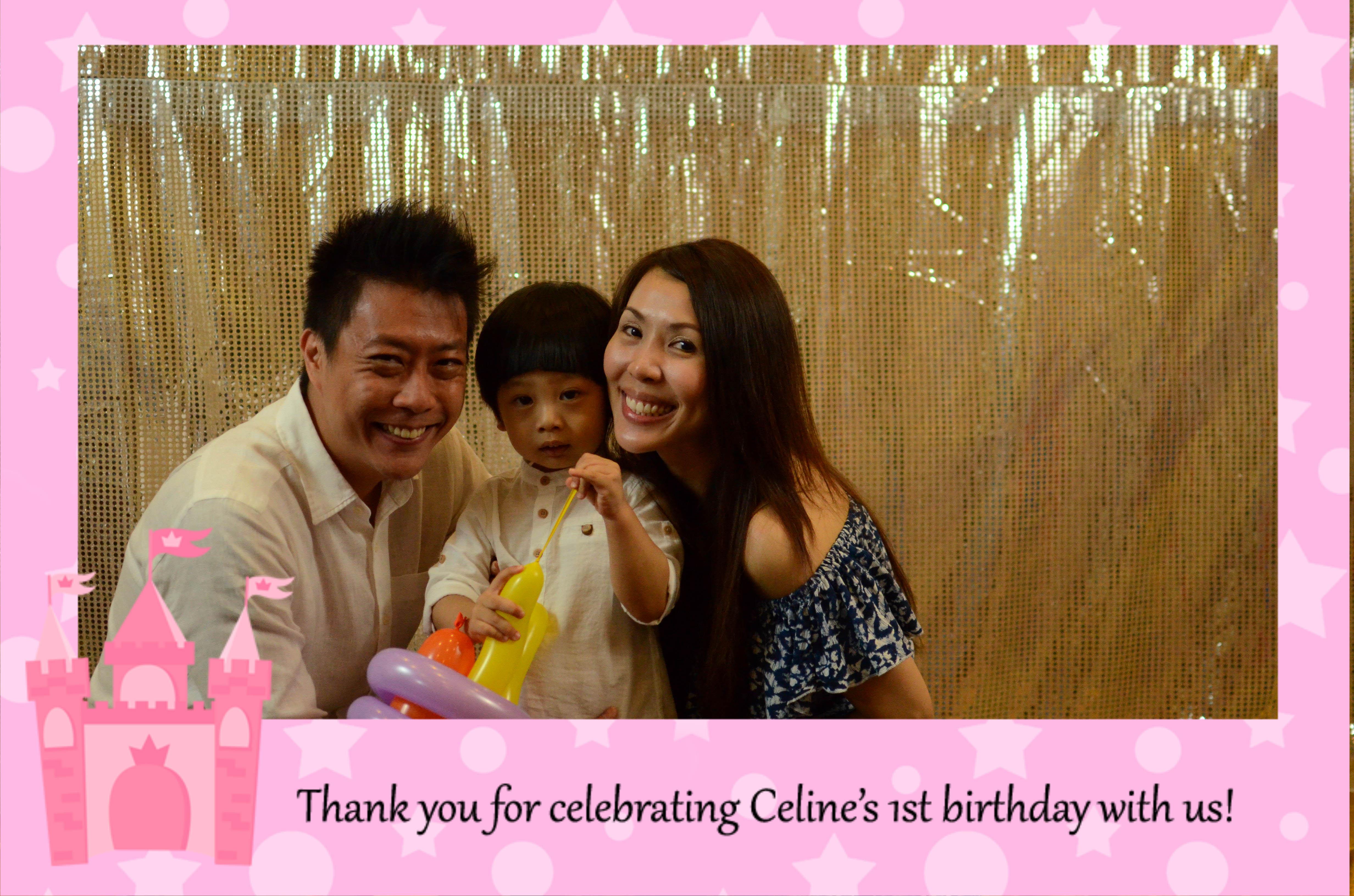 Celine-135.jpg