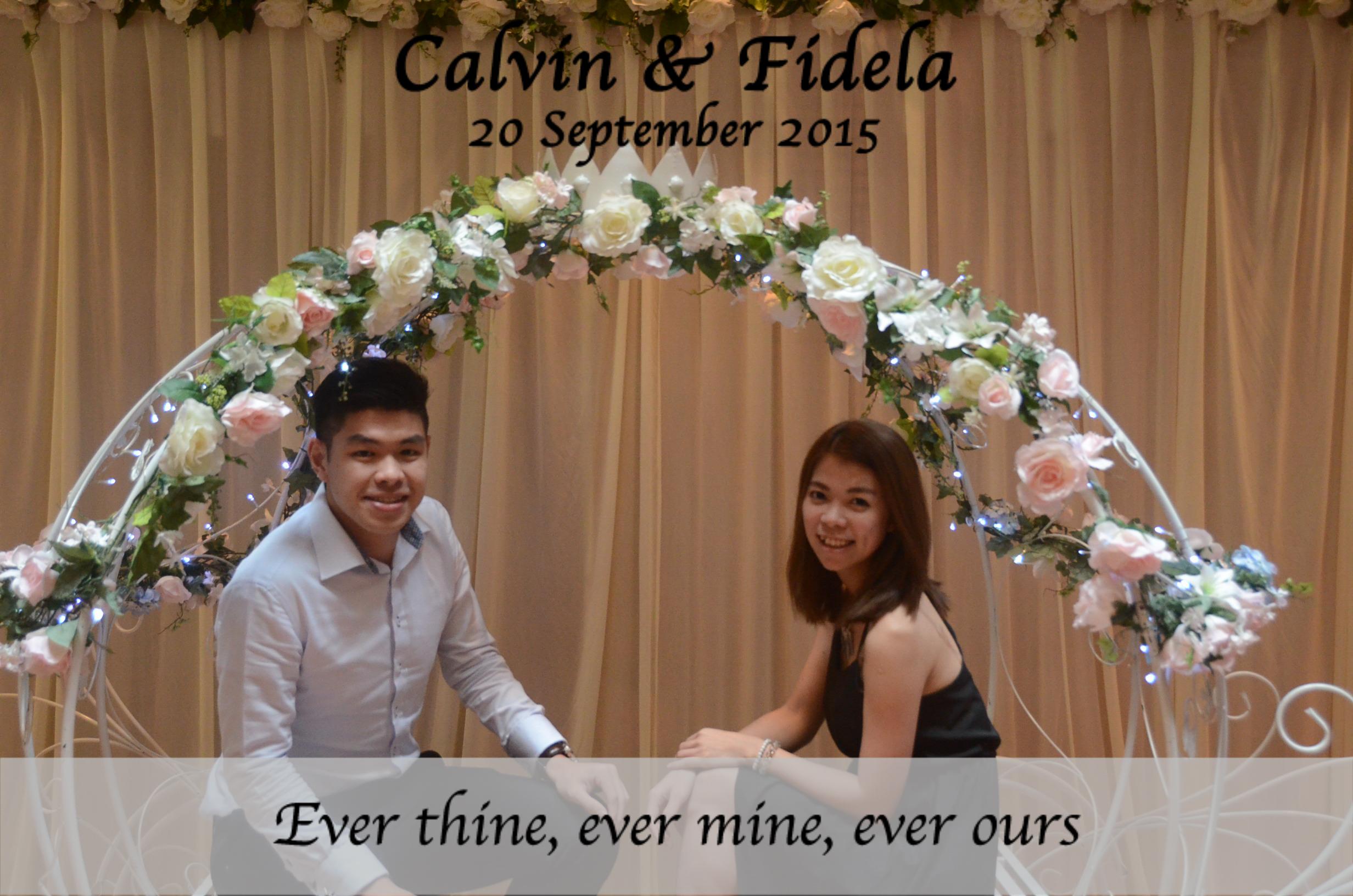 Calvin & Fidela-60.jpg