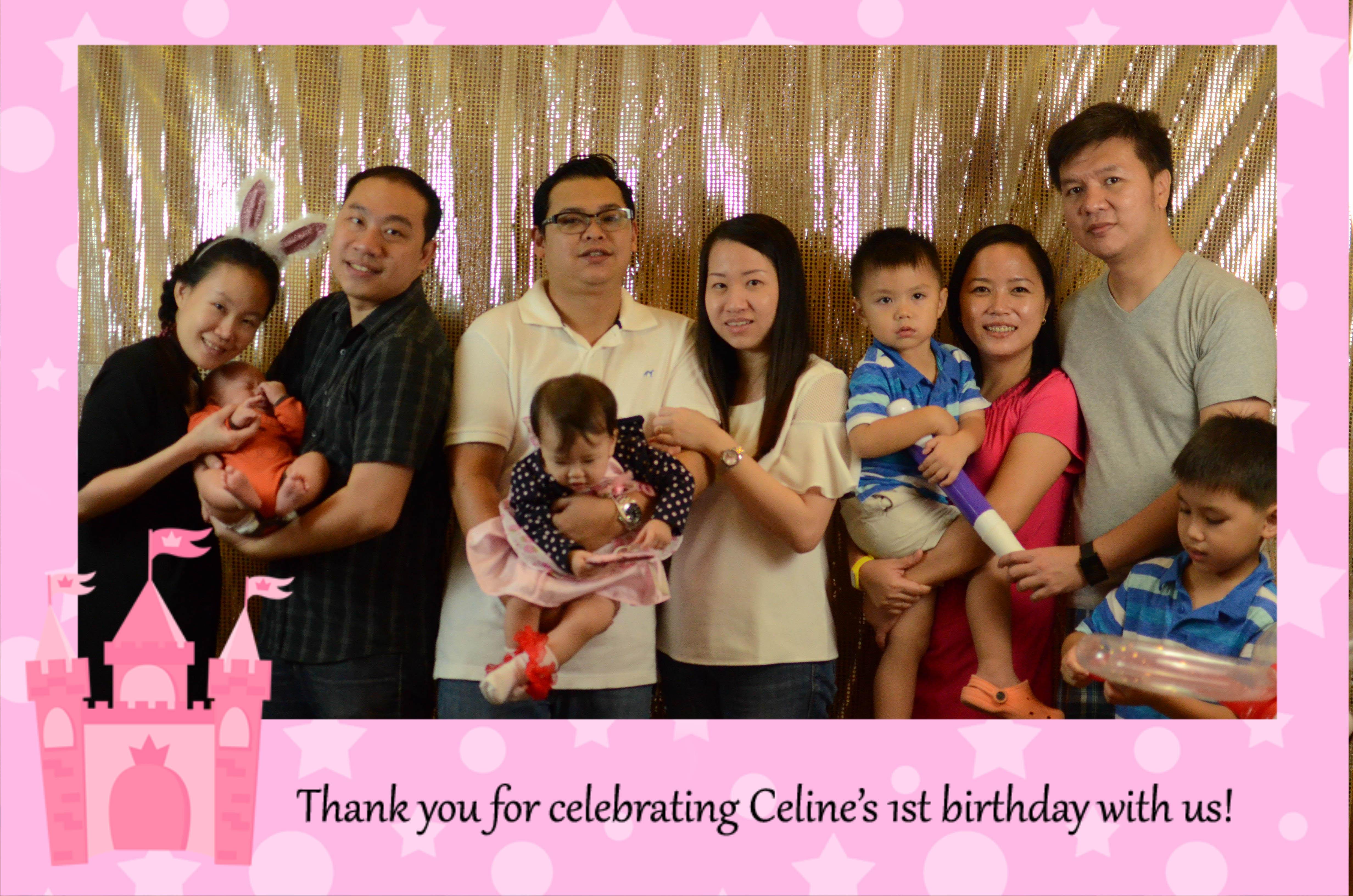 Celine-142.jpg