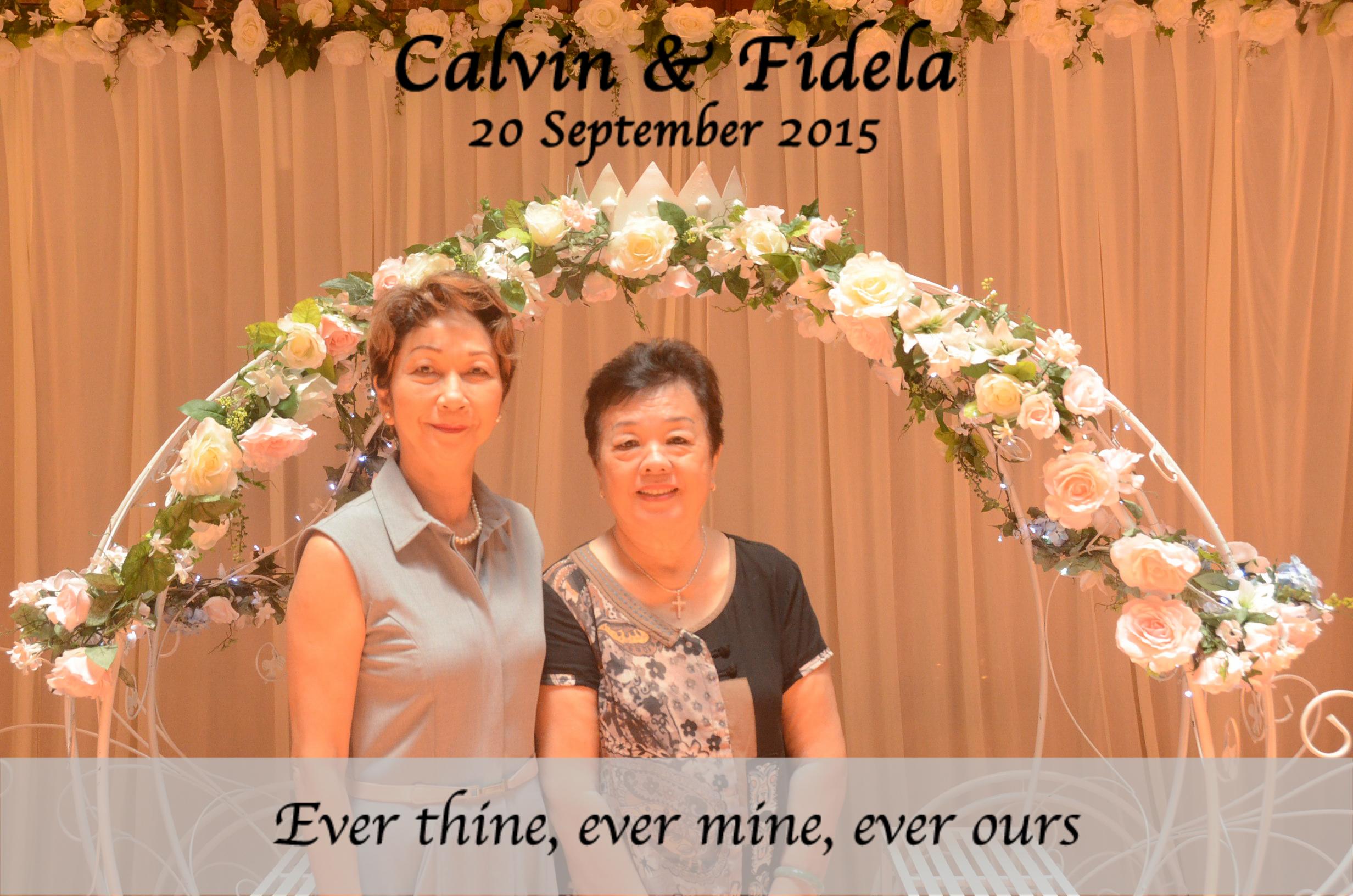Calvin & Fidela-31.jpg
