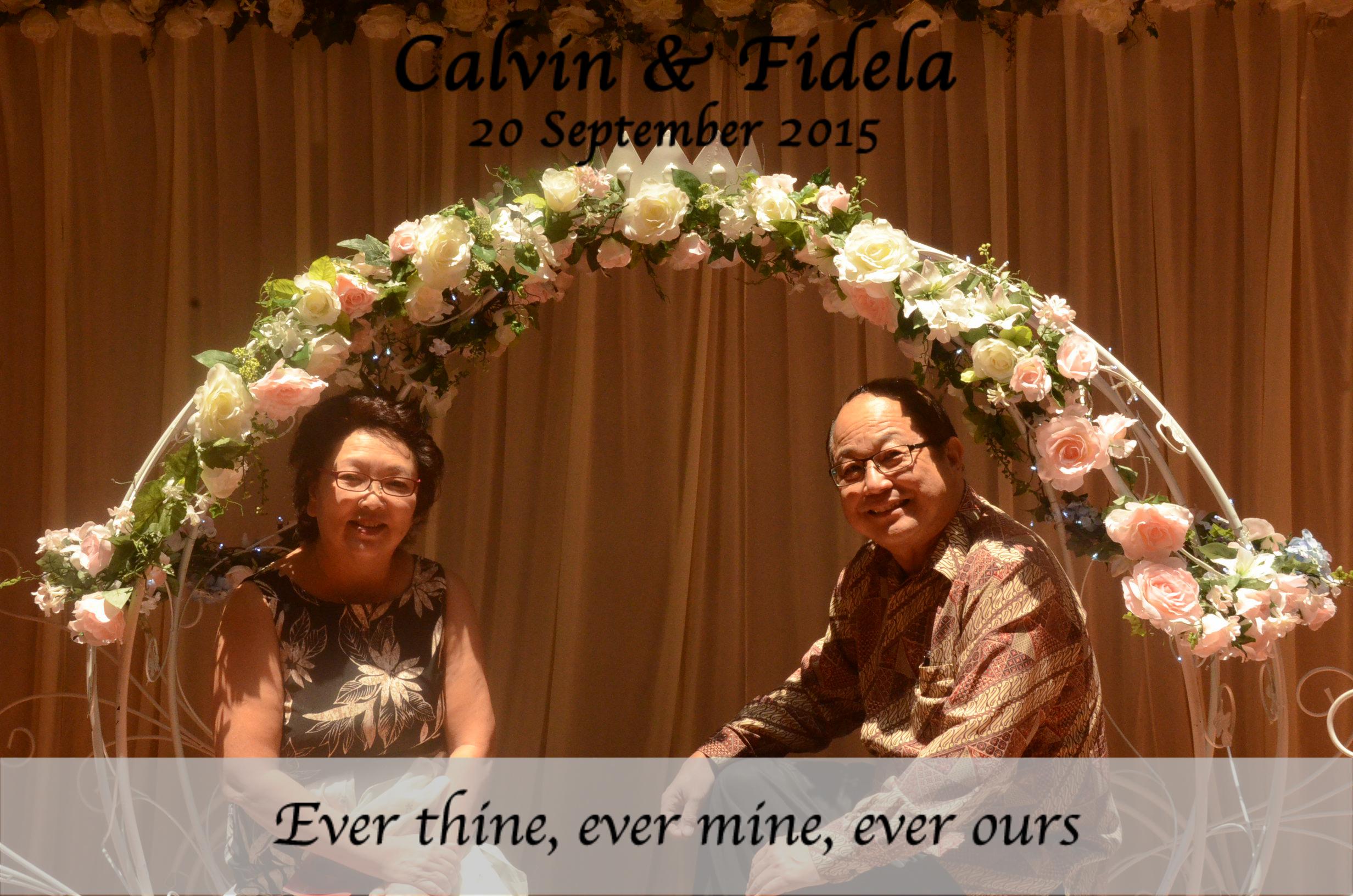 Calvin & Fidela-15.jpg
