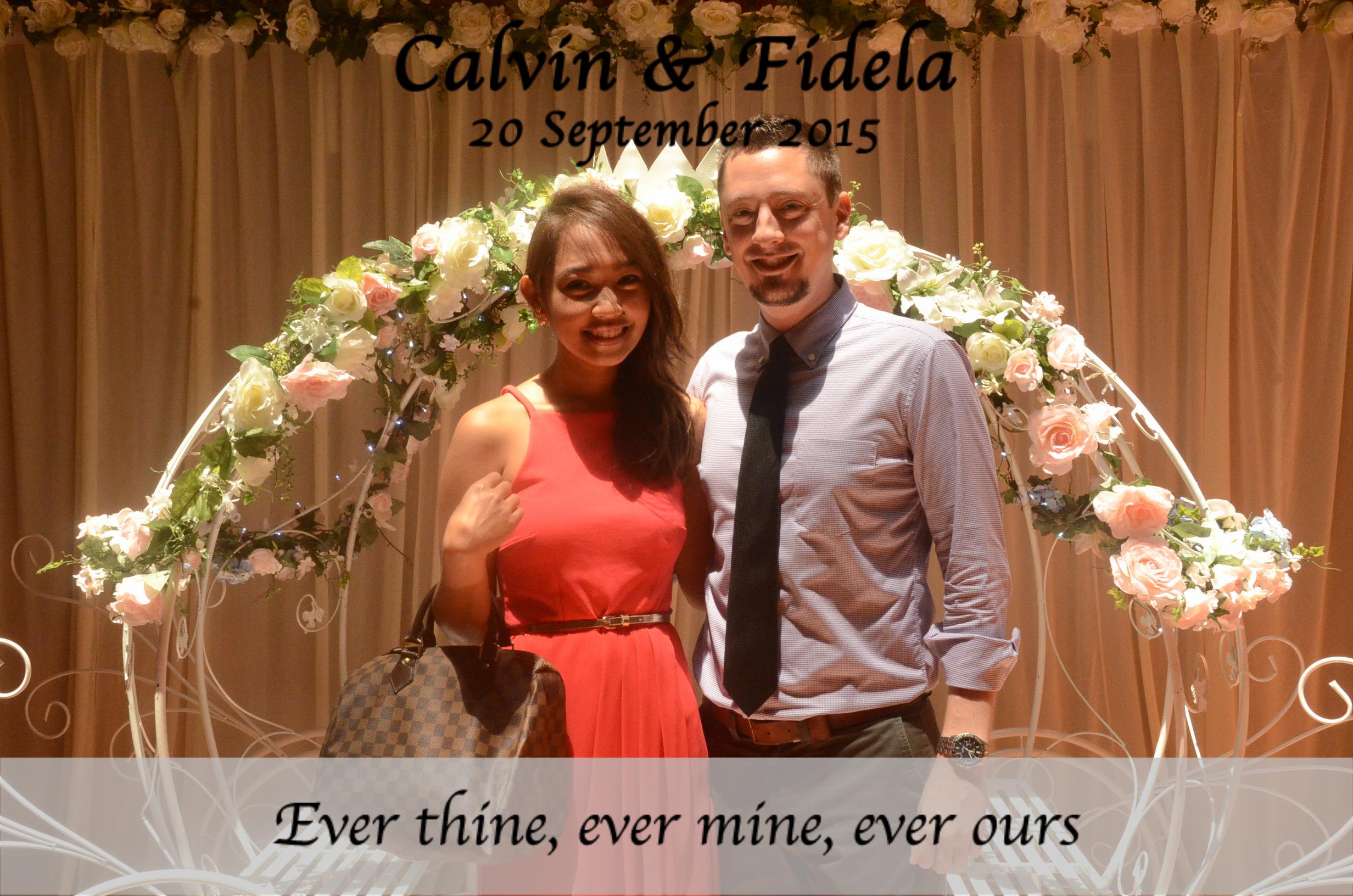 Calvin & Fidela-4.jpg