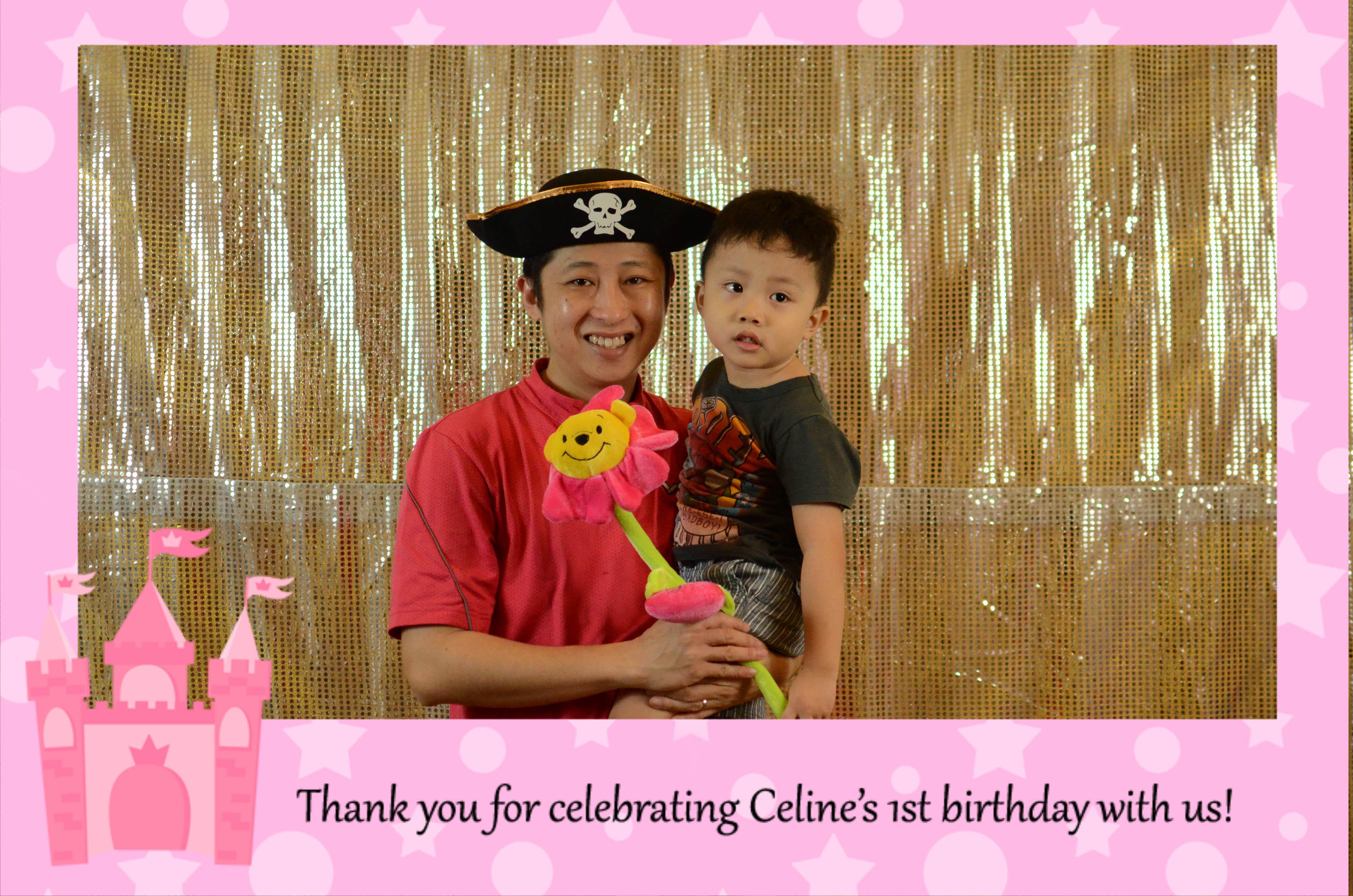 Celine-133.jpg