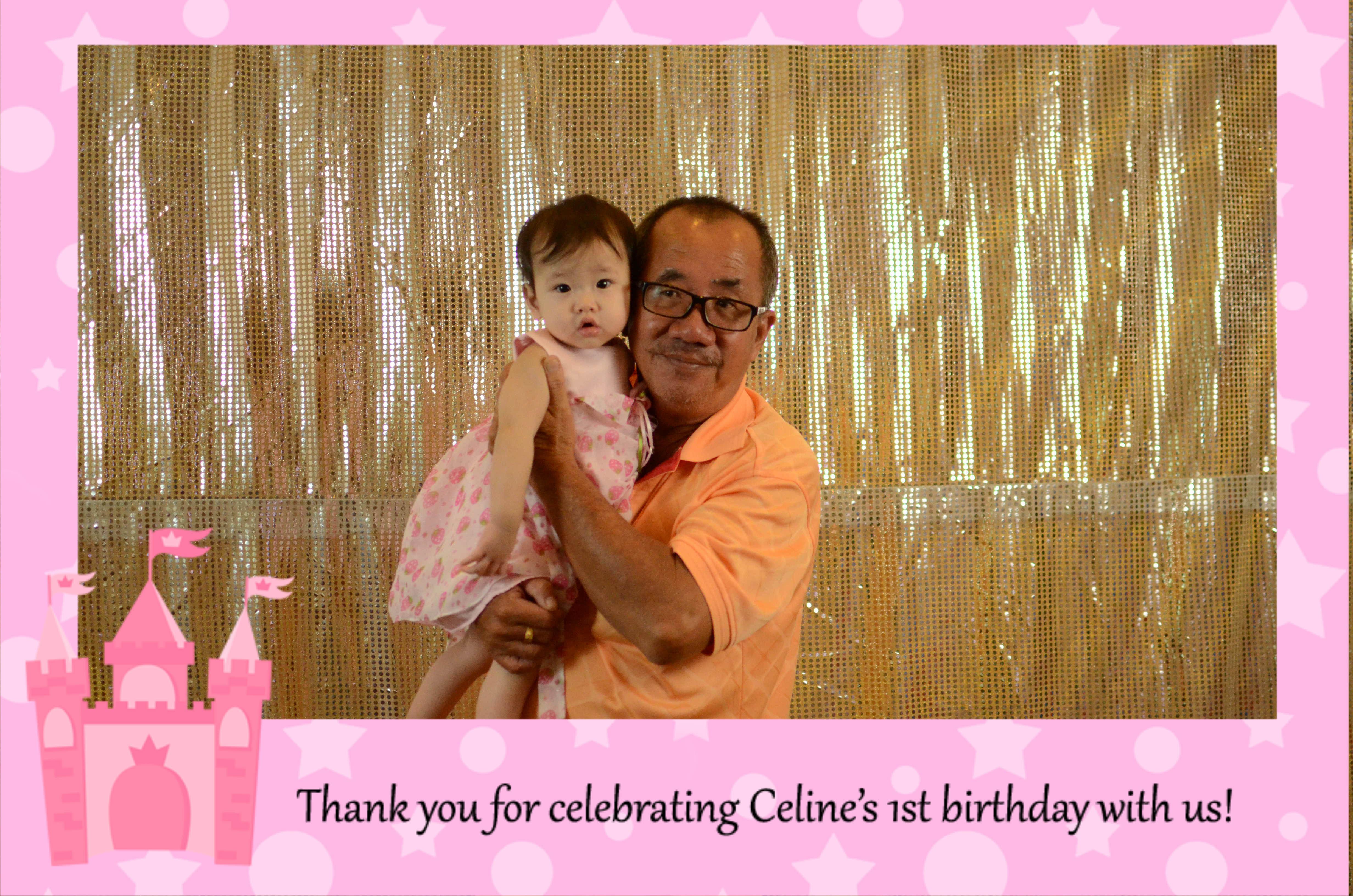Celine-47.jpg