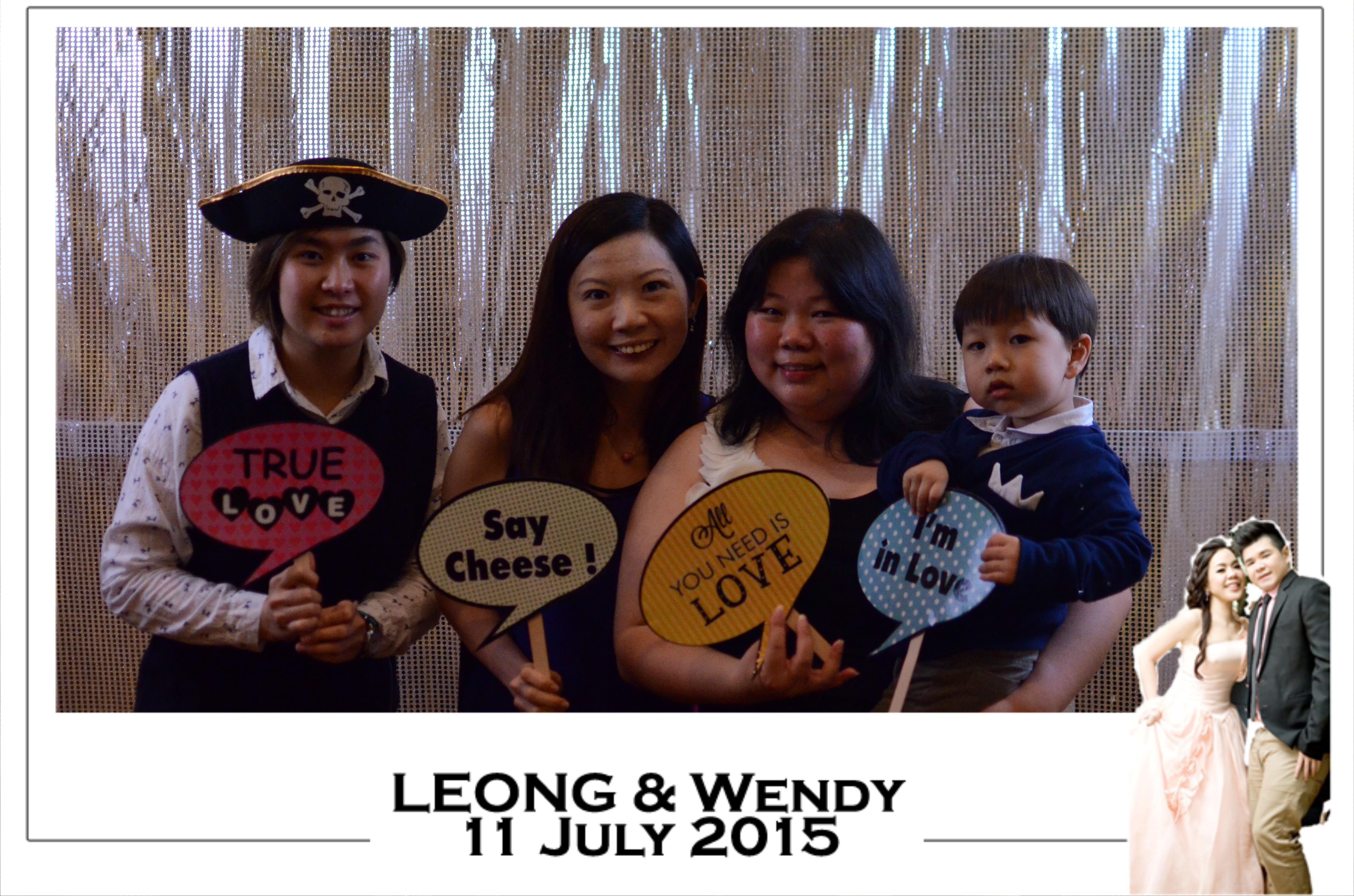 Leong & Wendy-32.jpg