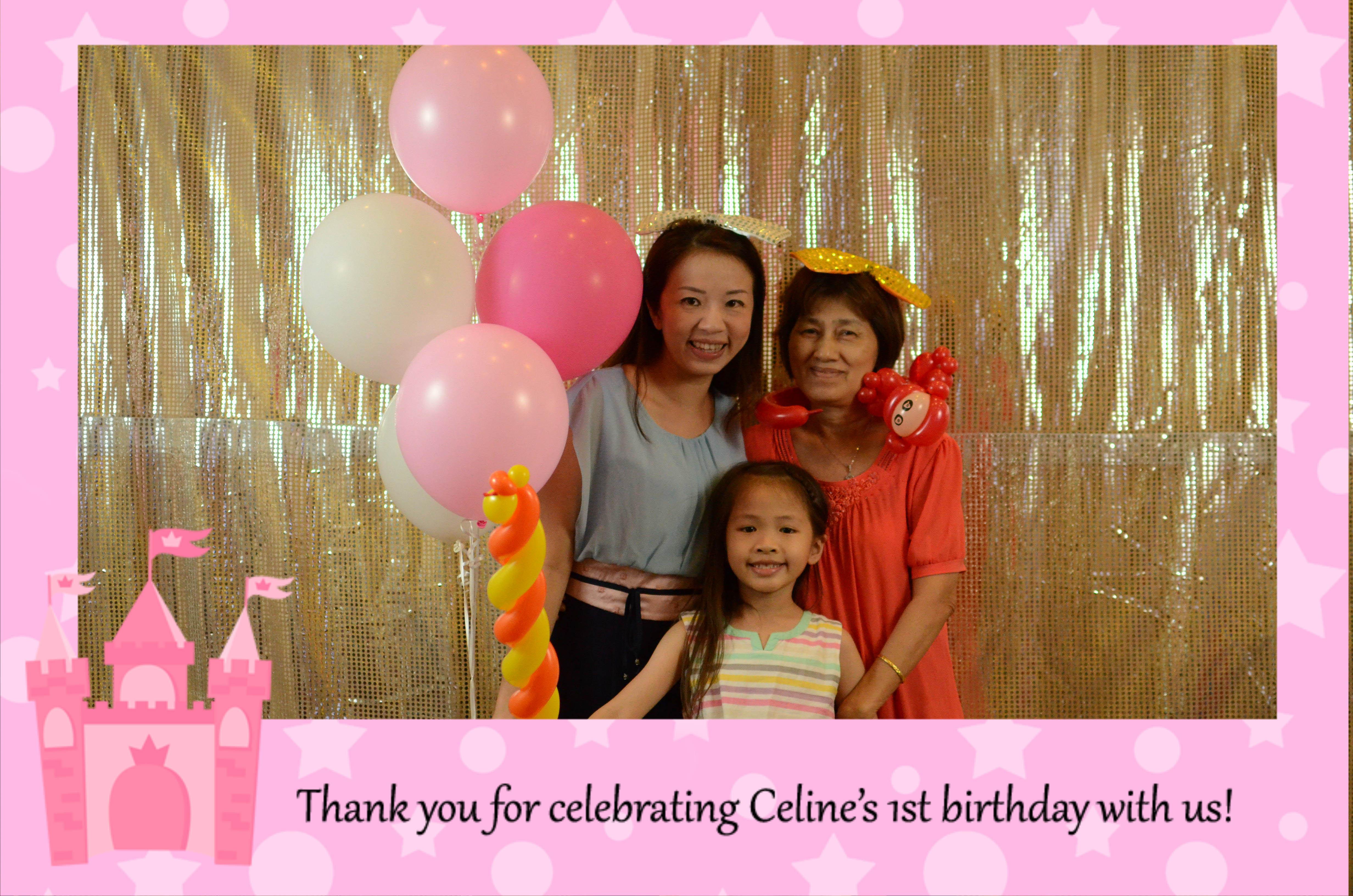 Celine-89.jpg