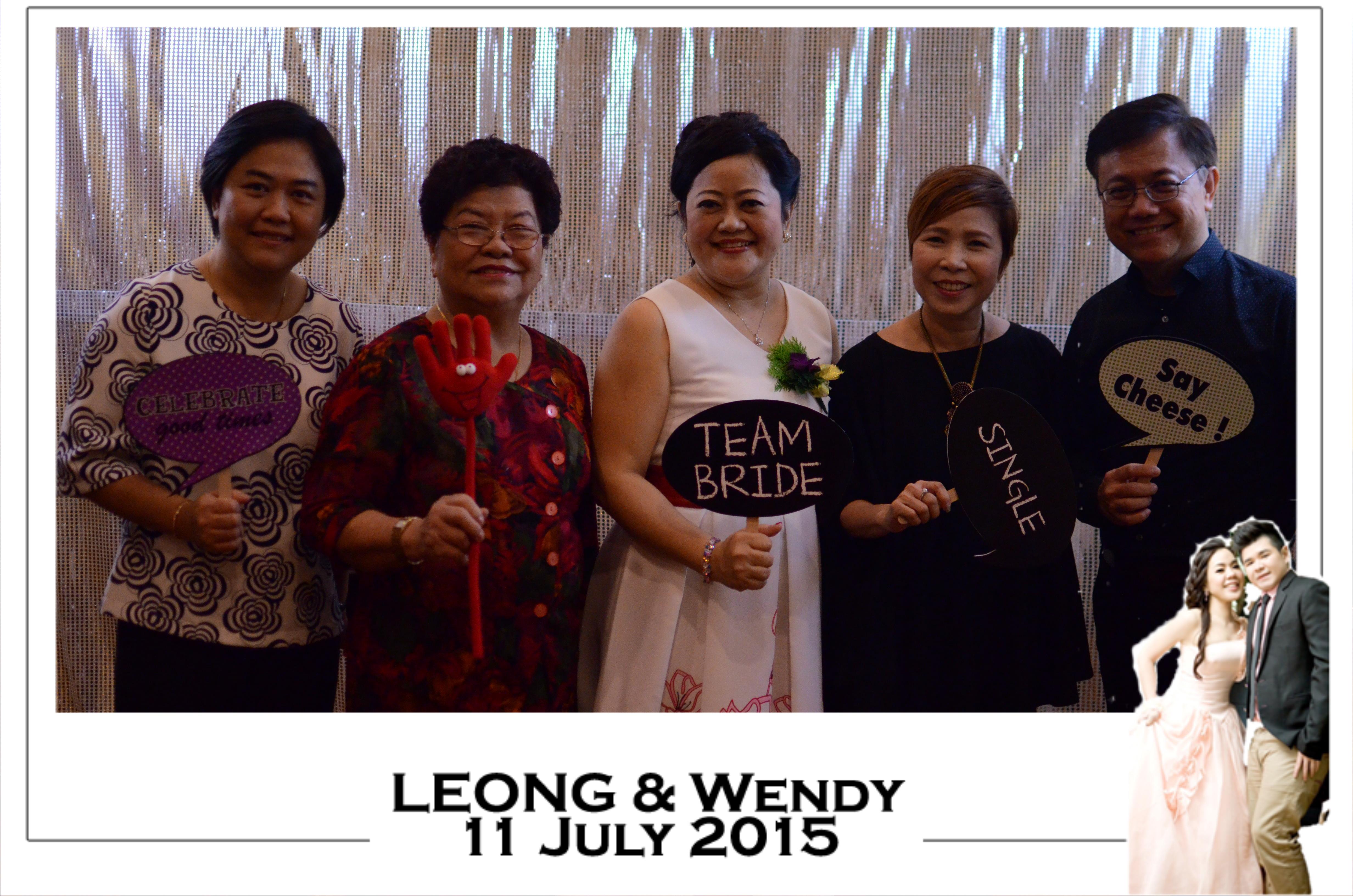 Leong & Wendy-89.jpg