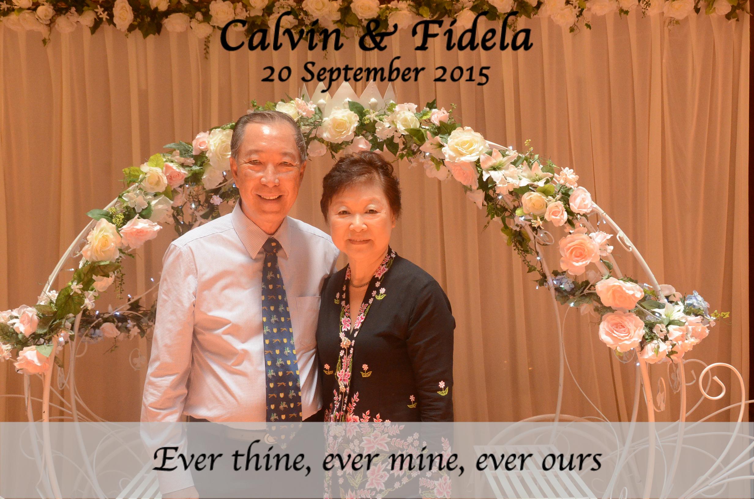 Calvin & Fidela-30.jpg