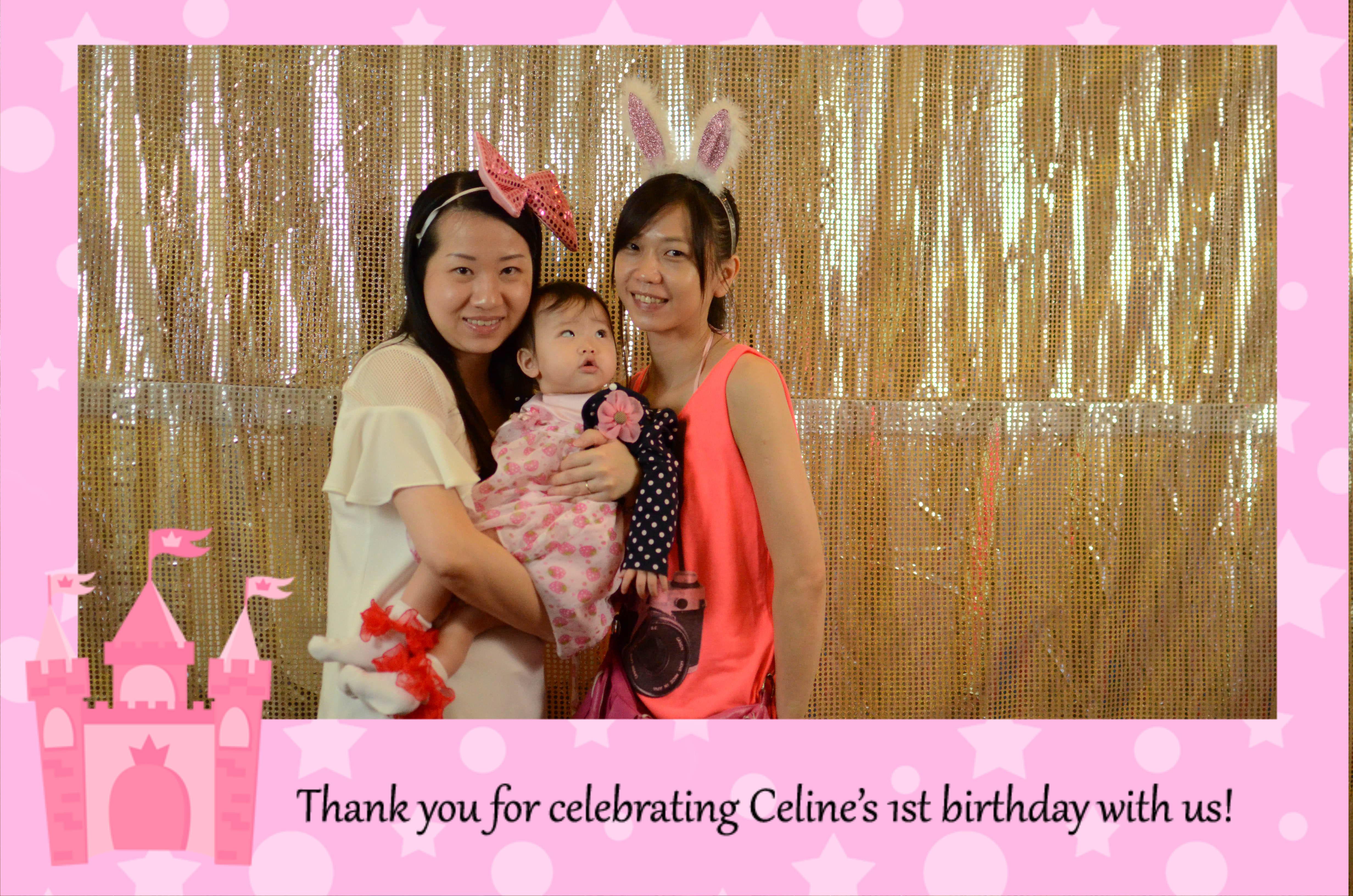 Celine-52.jpg