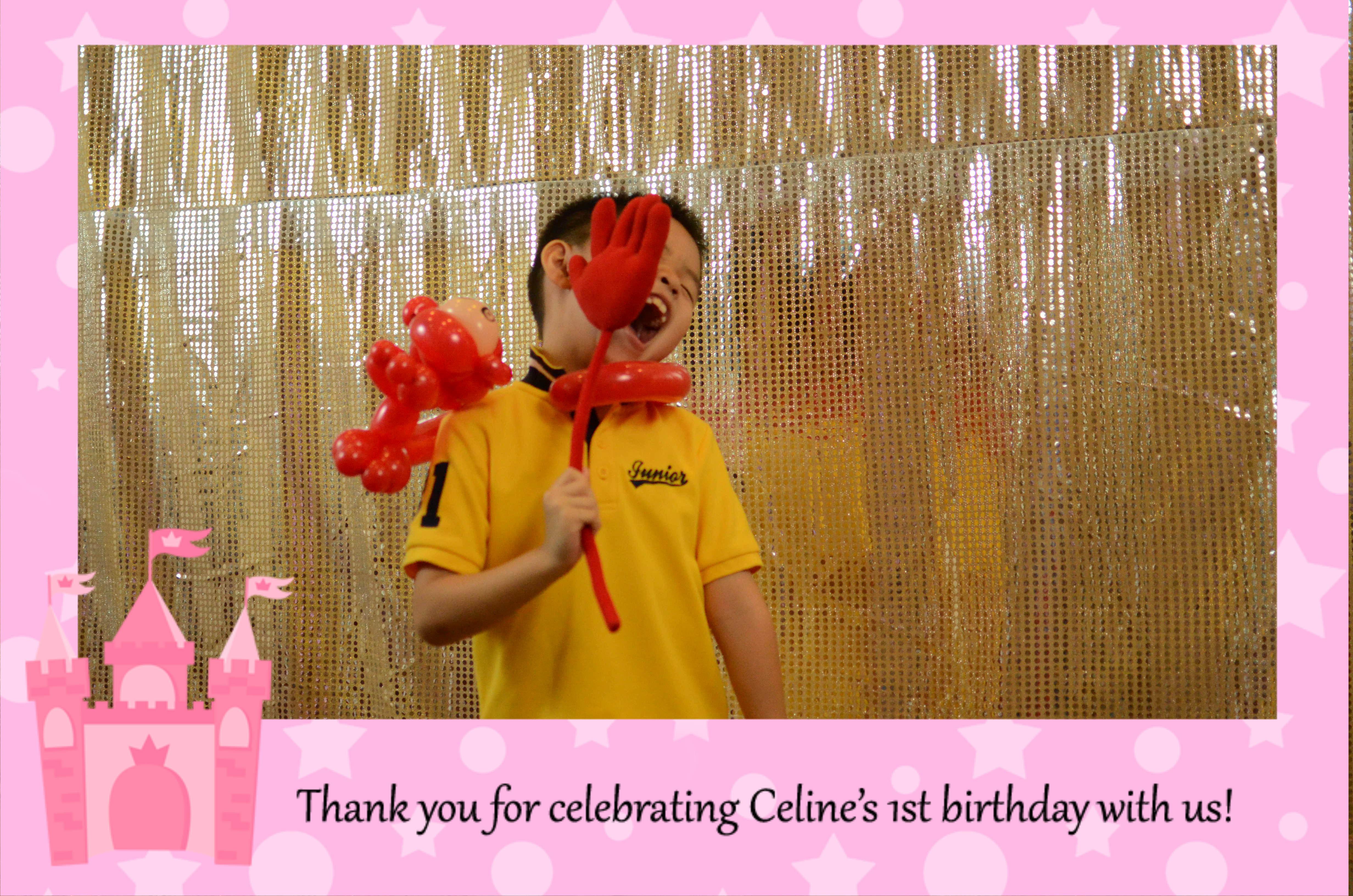 Celine-103.jpg