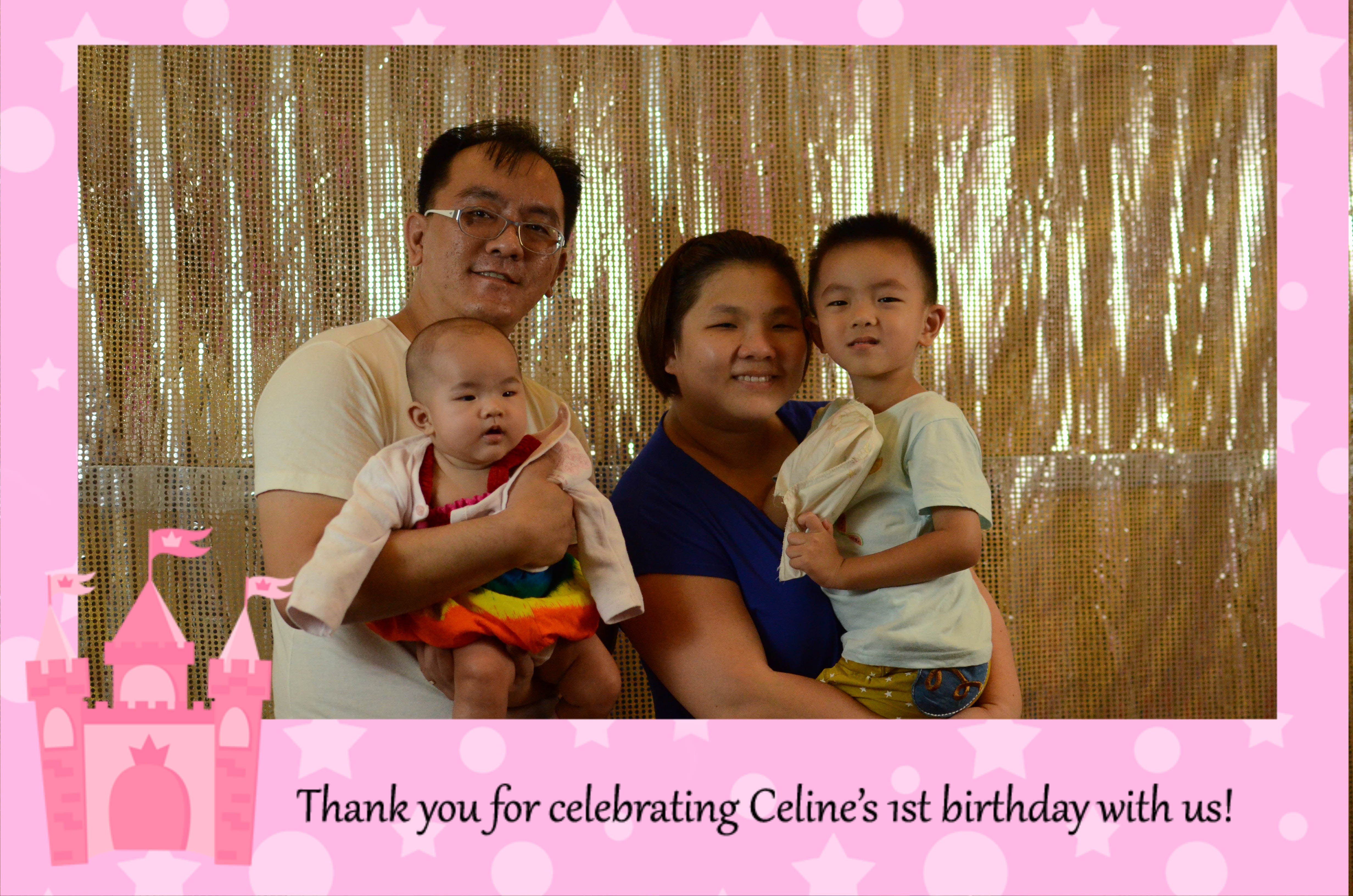 Celine-149.jpg
