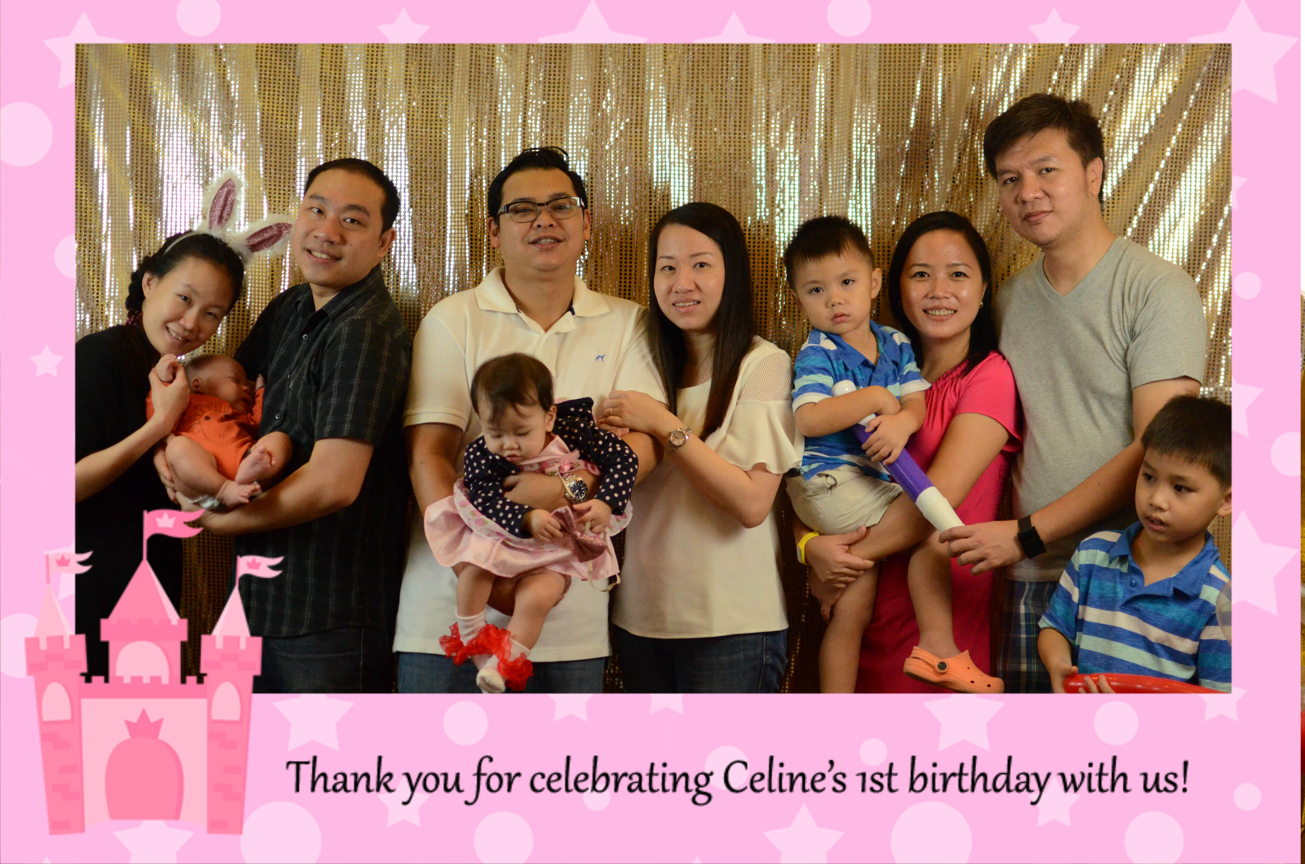 Celine-141.jpg