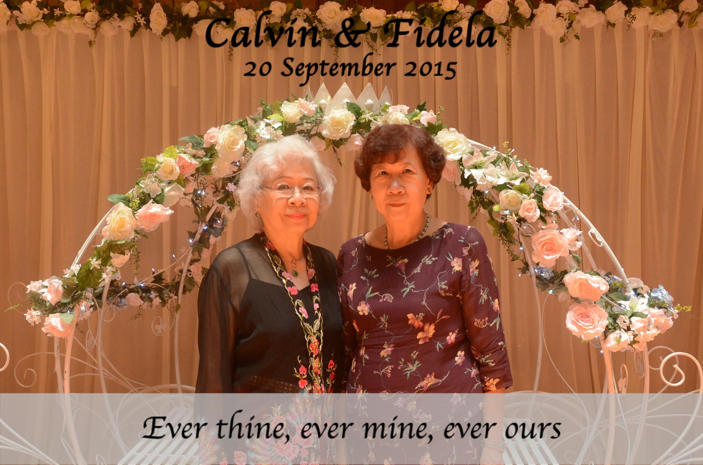 Calvin & Fidela-26.jpg