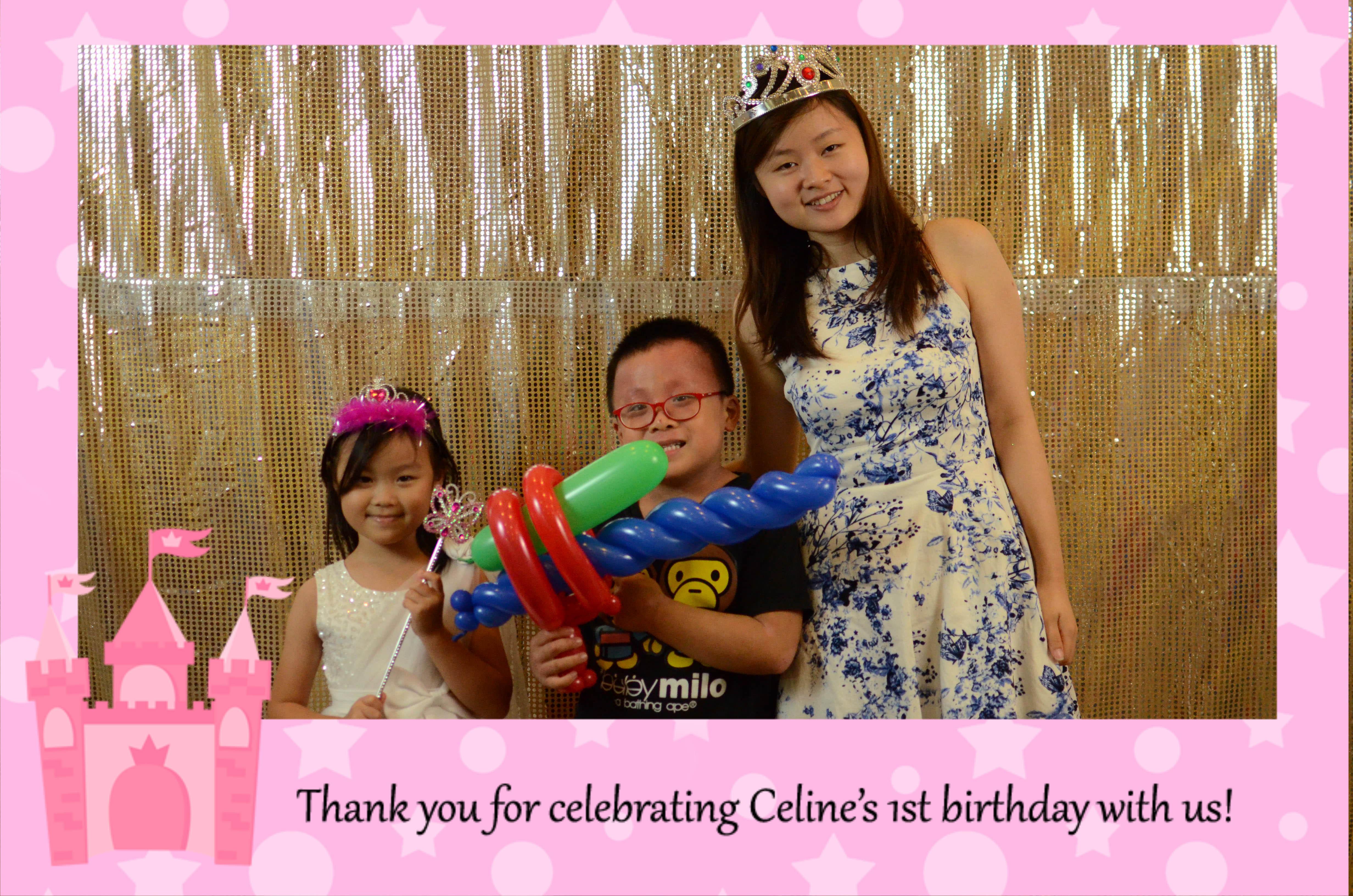 Celine-75.jpg