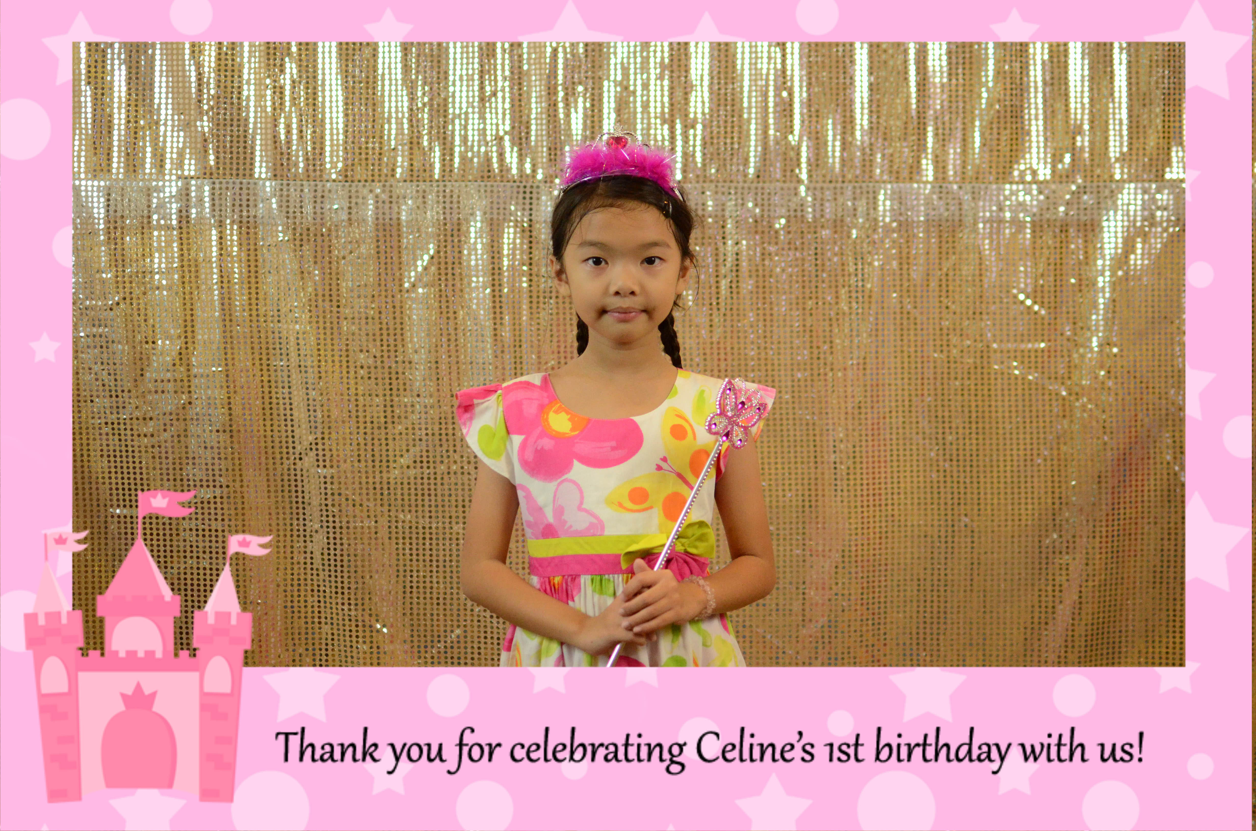 Celine-15.jpg