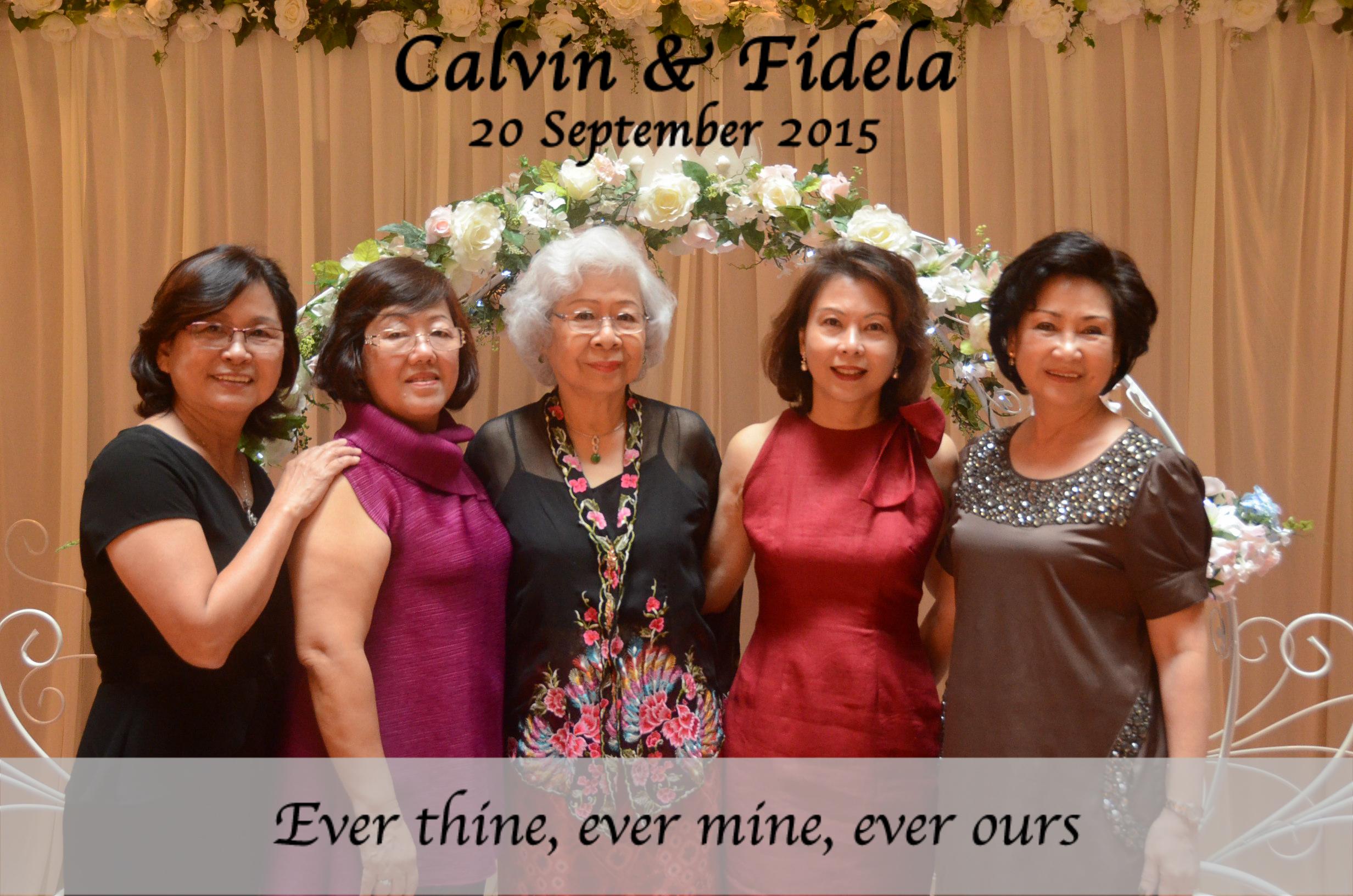 Calvin & Fidela-45.jpg