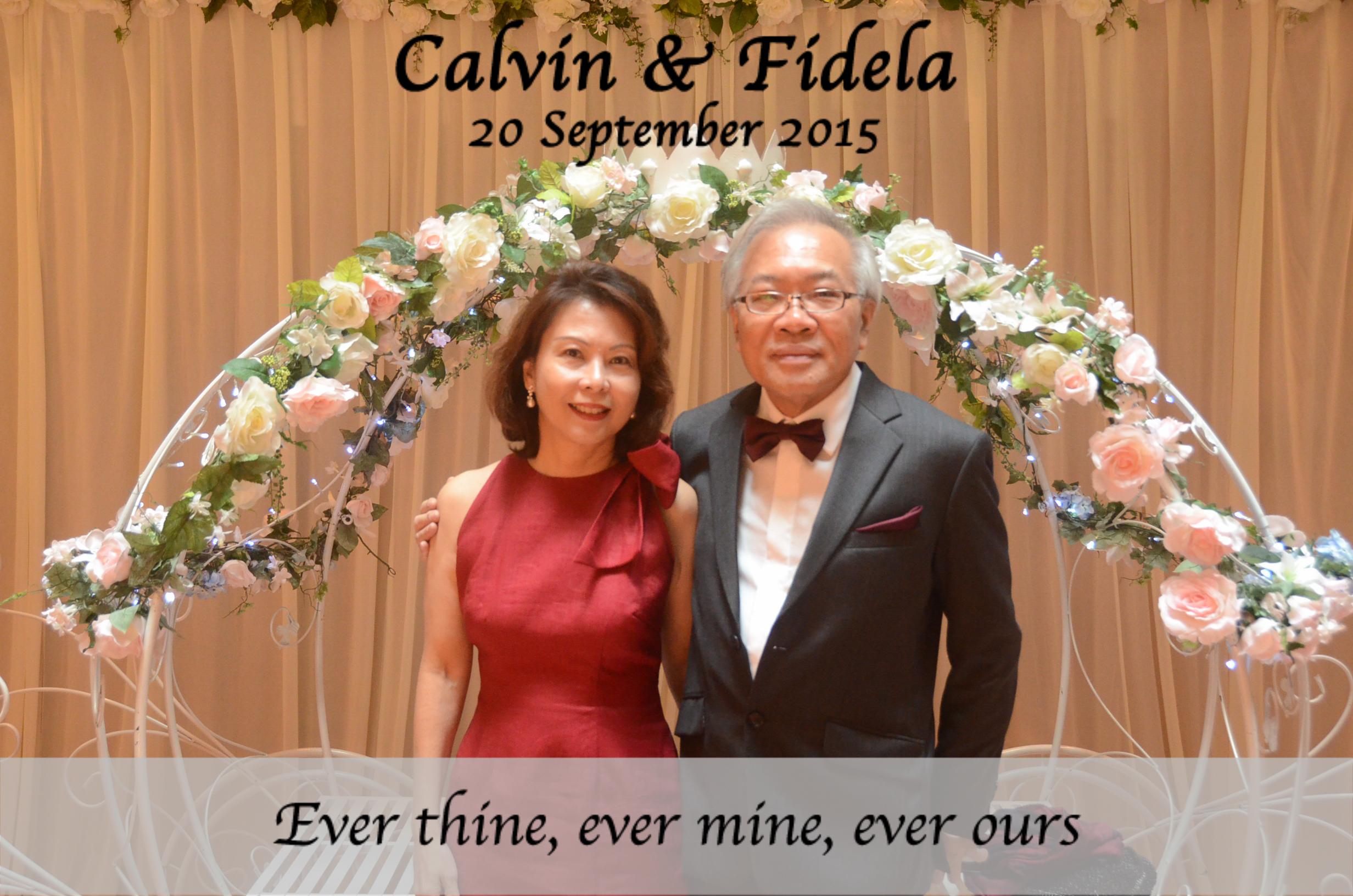 Calvin & Fidela-46.jpg