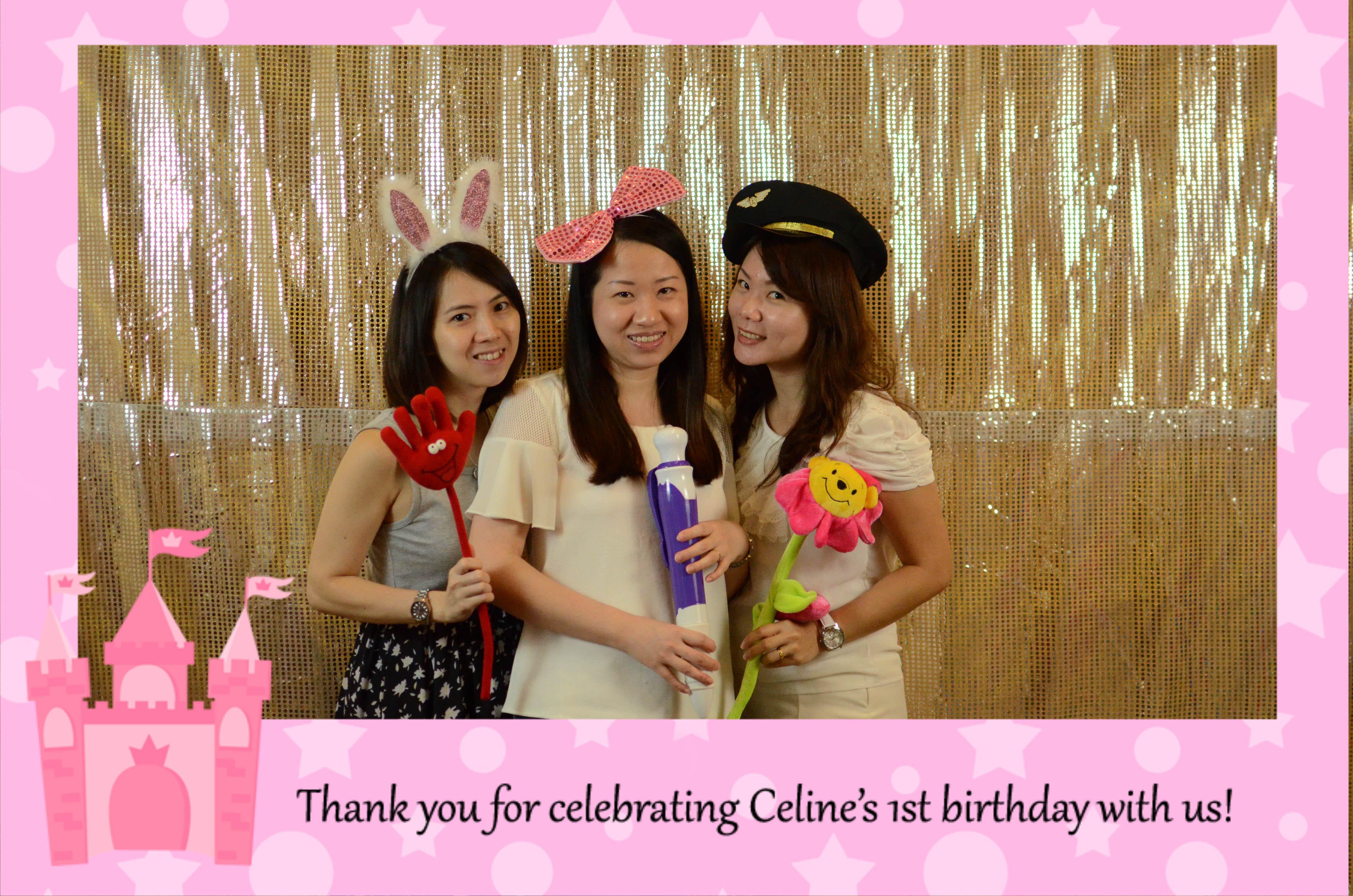 Celine-62.jpg