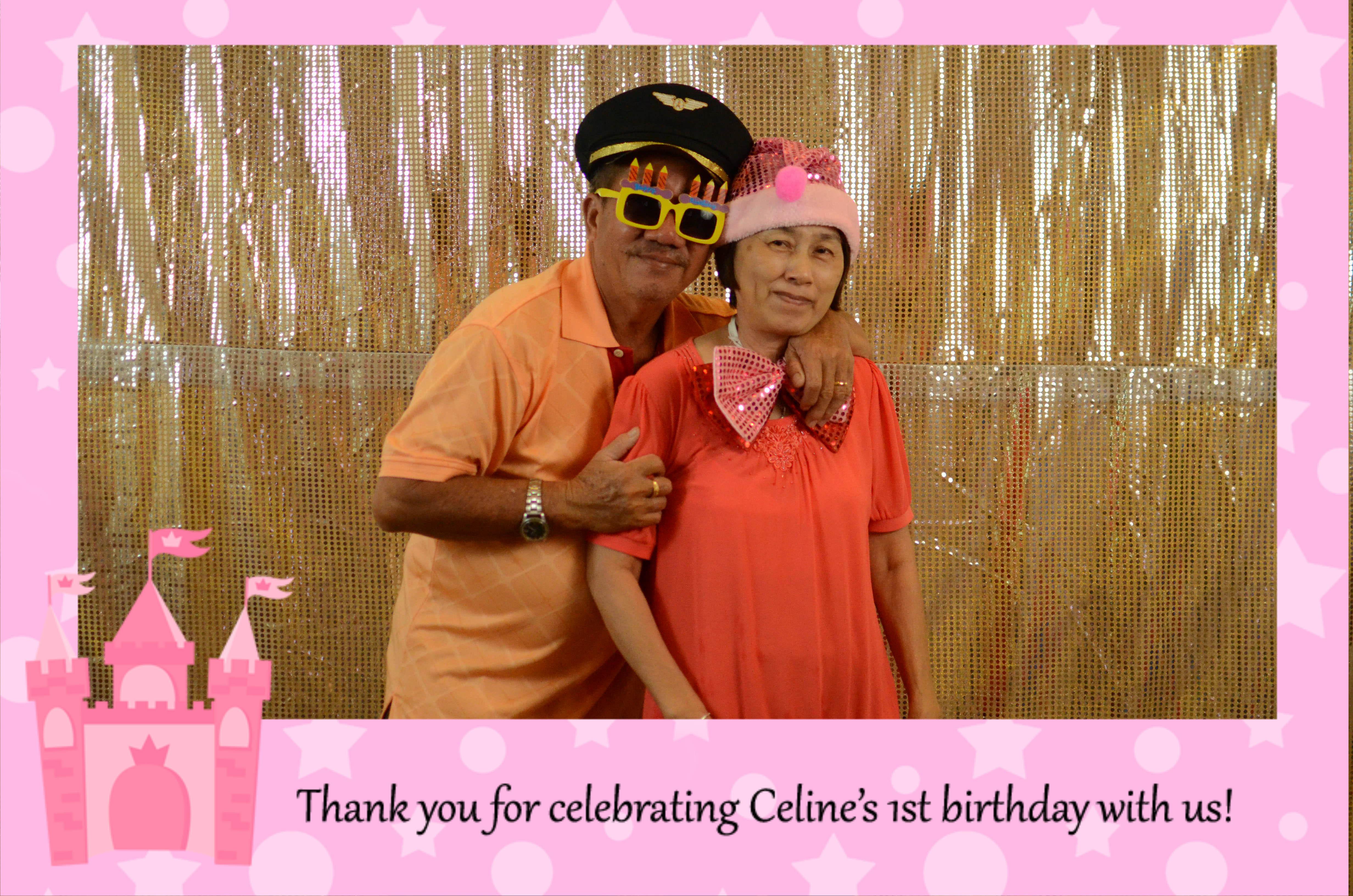 Celine-51.jpg