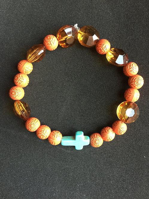 Blessed Bracelet 30