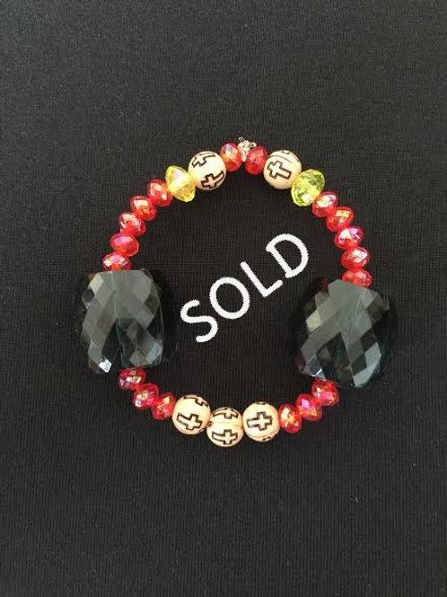 Blessed Bracelet 3