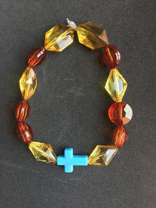Blessed Bracelet 24