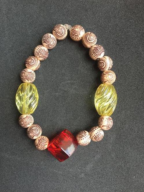 Blessed Bracelet 12
