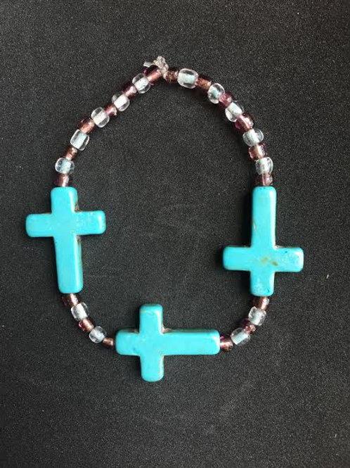 Blessed Bracelet 18