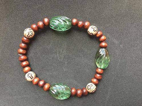 Blessed Bracelet 13