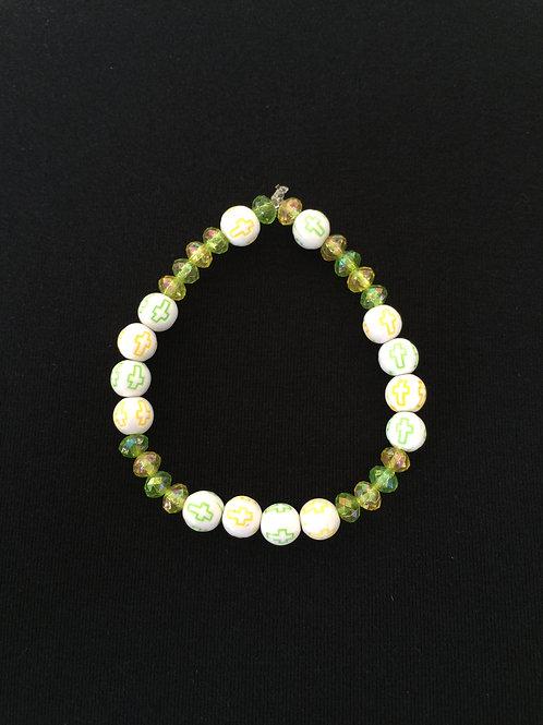 Blessed Bracelet 5
