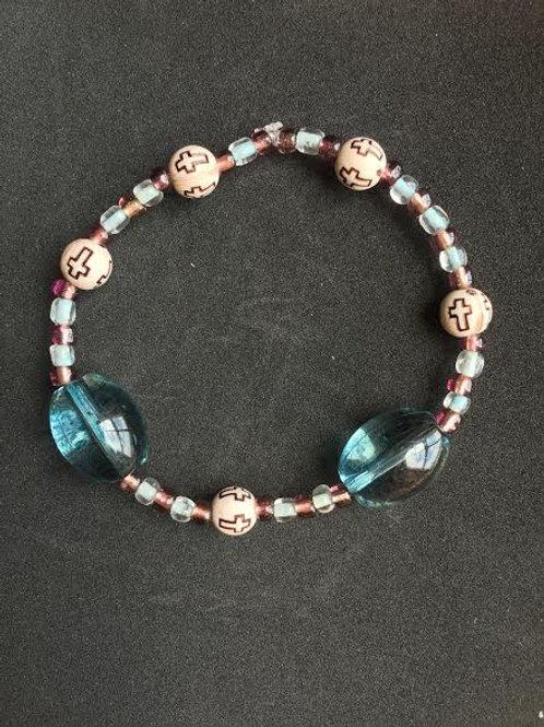 Blessed Bracelet 36