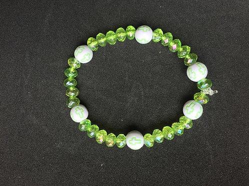 Blessed Child Bracelet 5