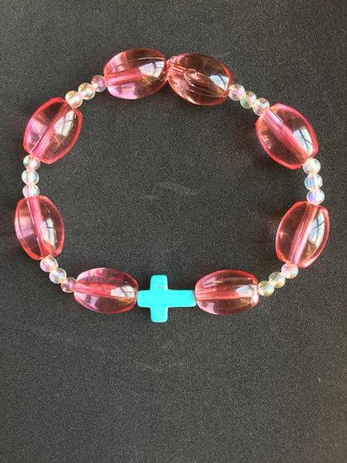 Blessed Bracelet 25
