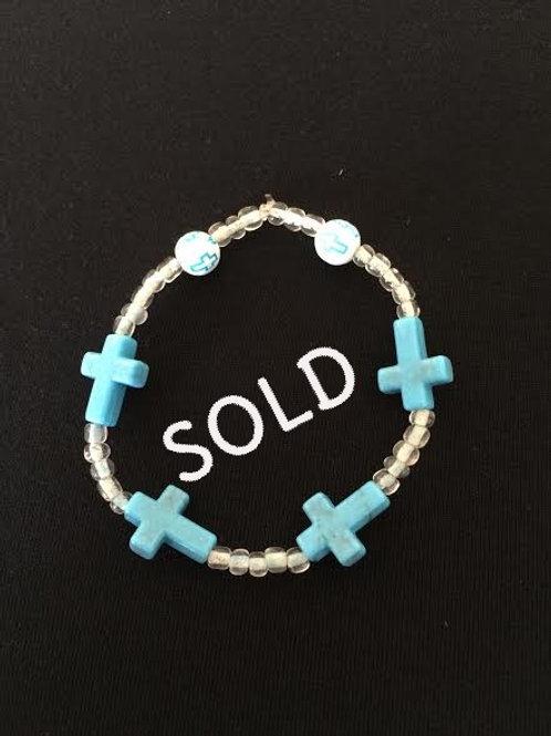 Blessed Bracelet 7