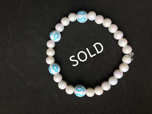 Blessed Bracelet 20