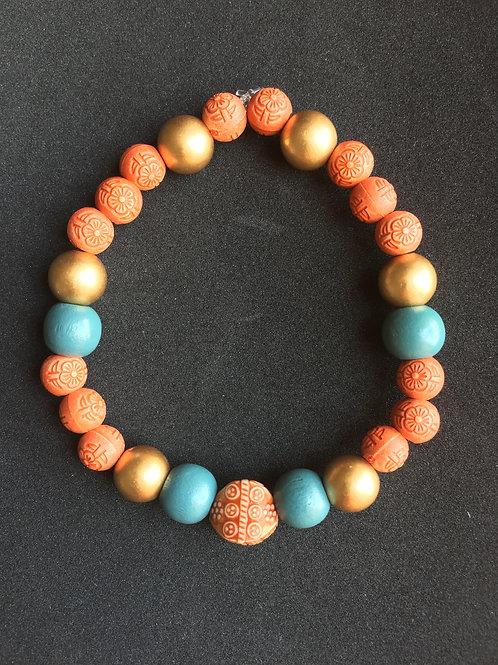 Blessed Bracelet 28