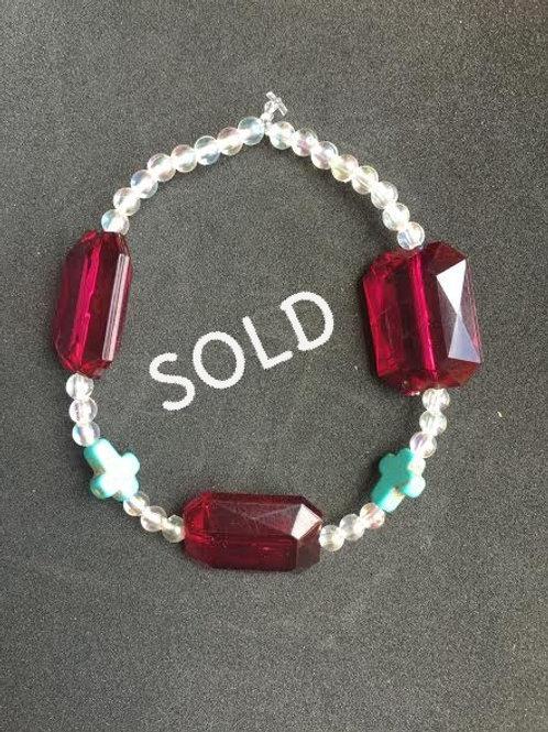 Blessed Bracelet 9