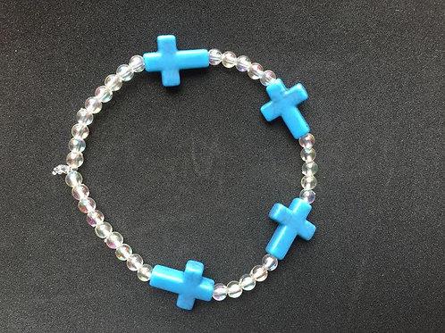 Blessed Bracelet 15